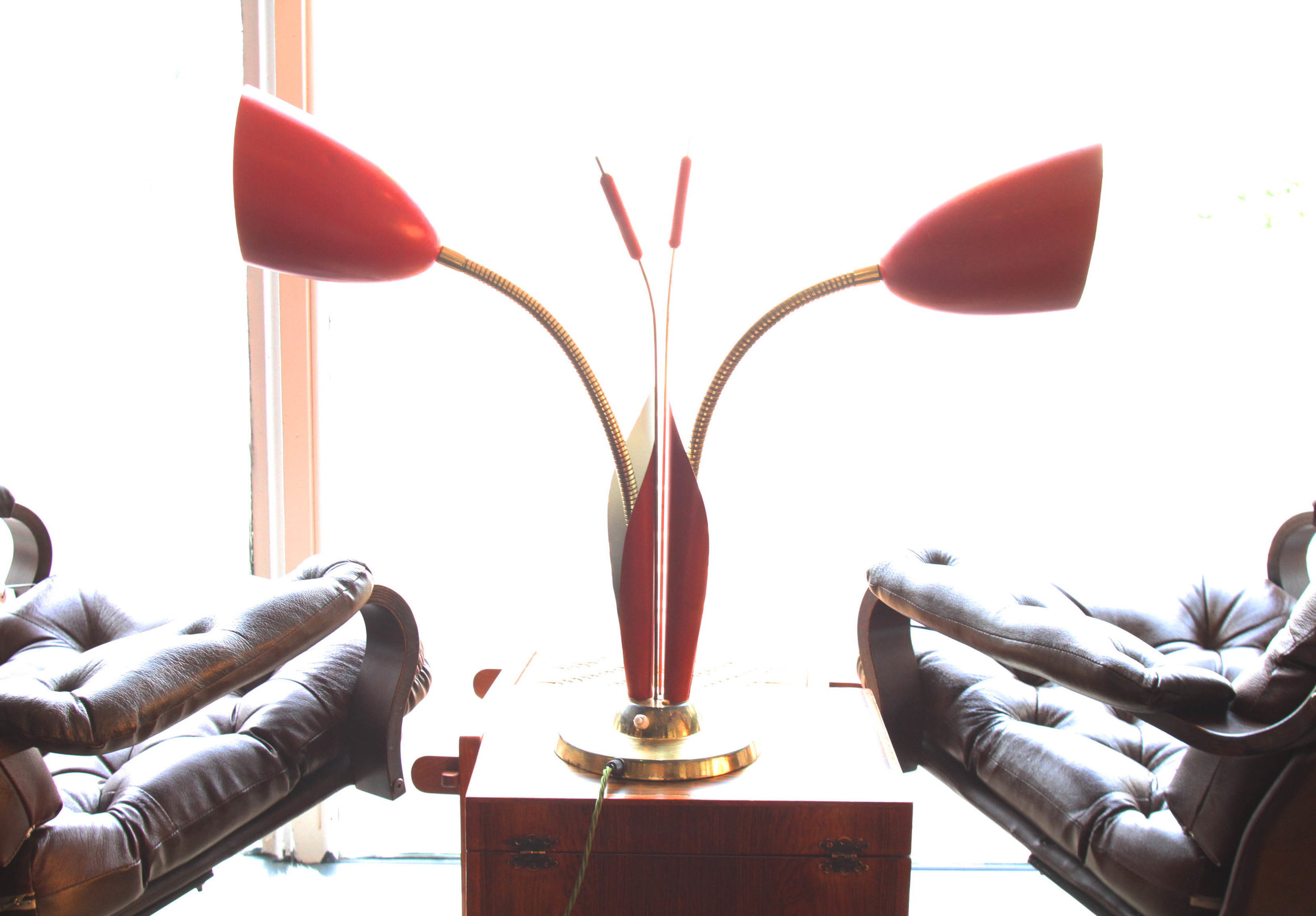 Red_Lamp.jpg