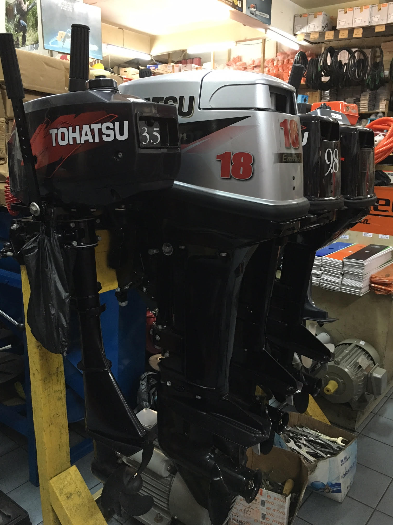 tohatsu-outboards-soon-hung-trading-miri