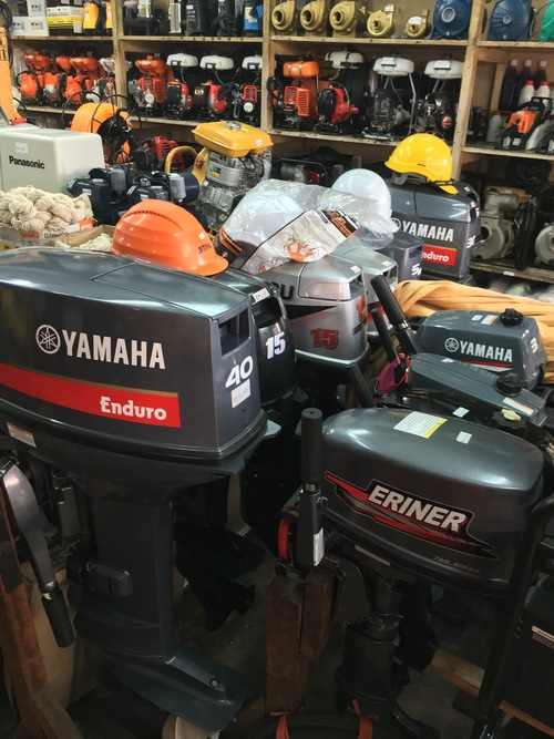 yamaha-outboards-miri-sarawak-brunei-soon-hung-trading.jpg