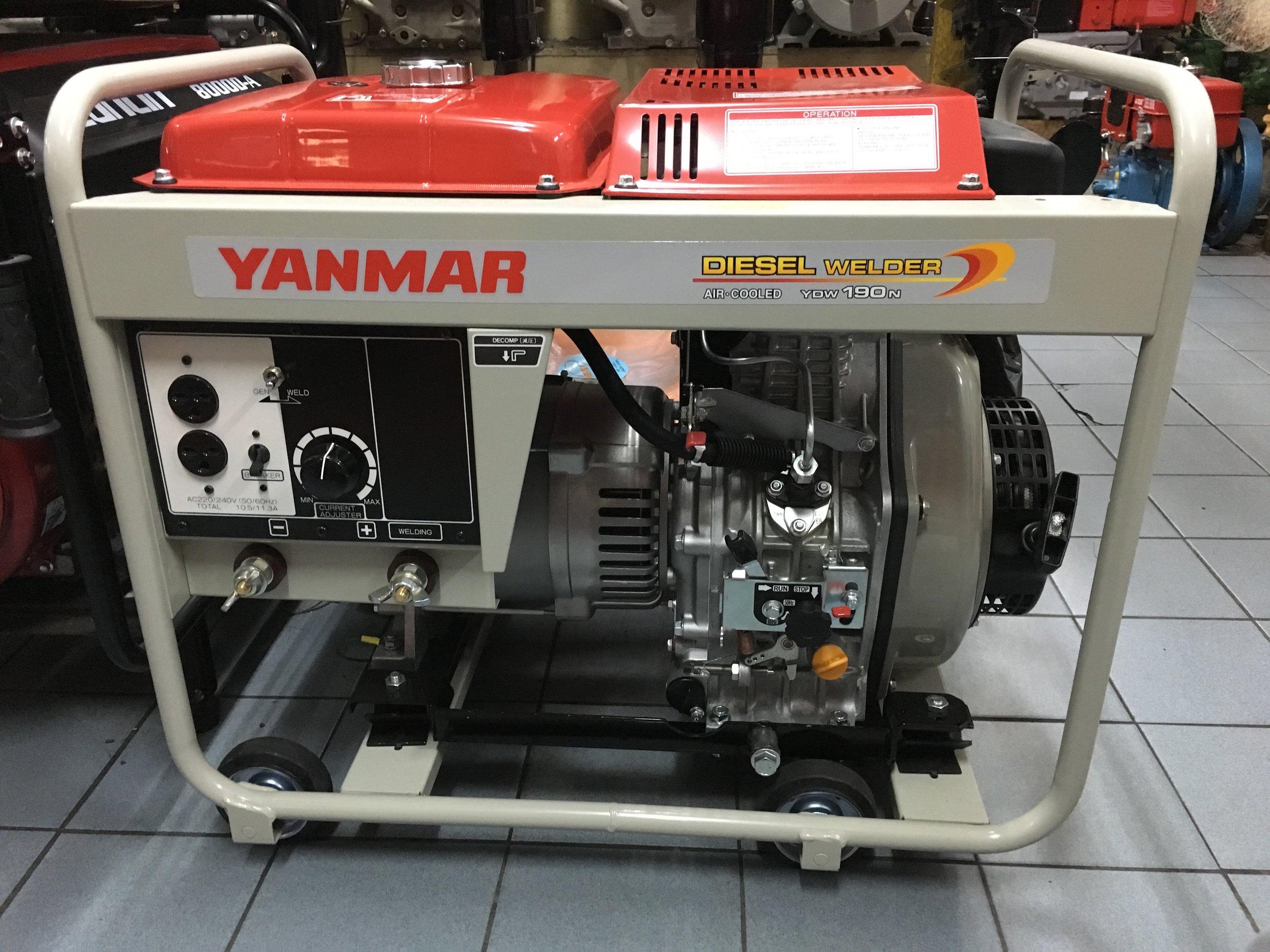 yanmar_generator.JPG