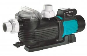 WATER PUMP - PANTERA.JPG