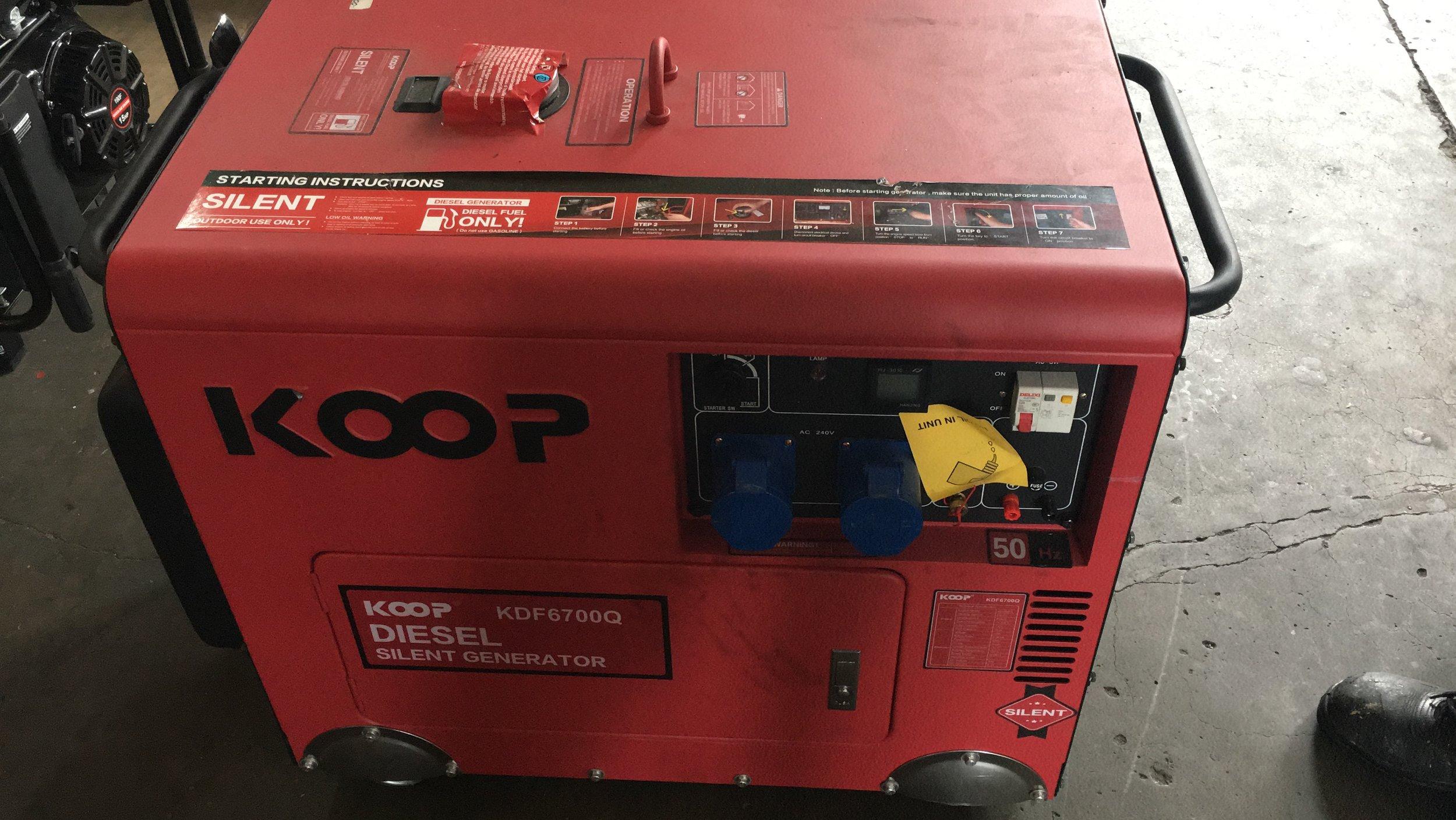 GENSET - KOOP KDF6700Q (SILENT) (2).jpg