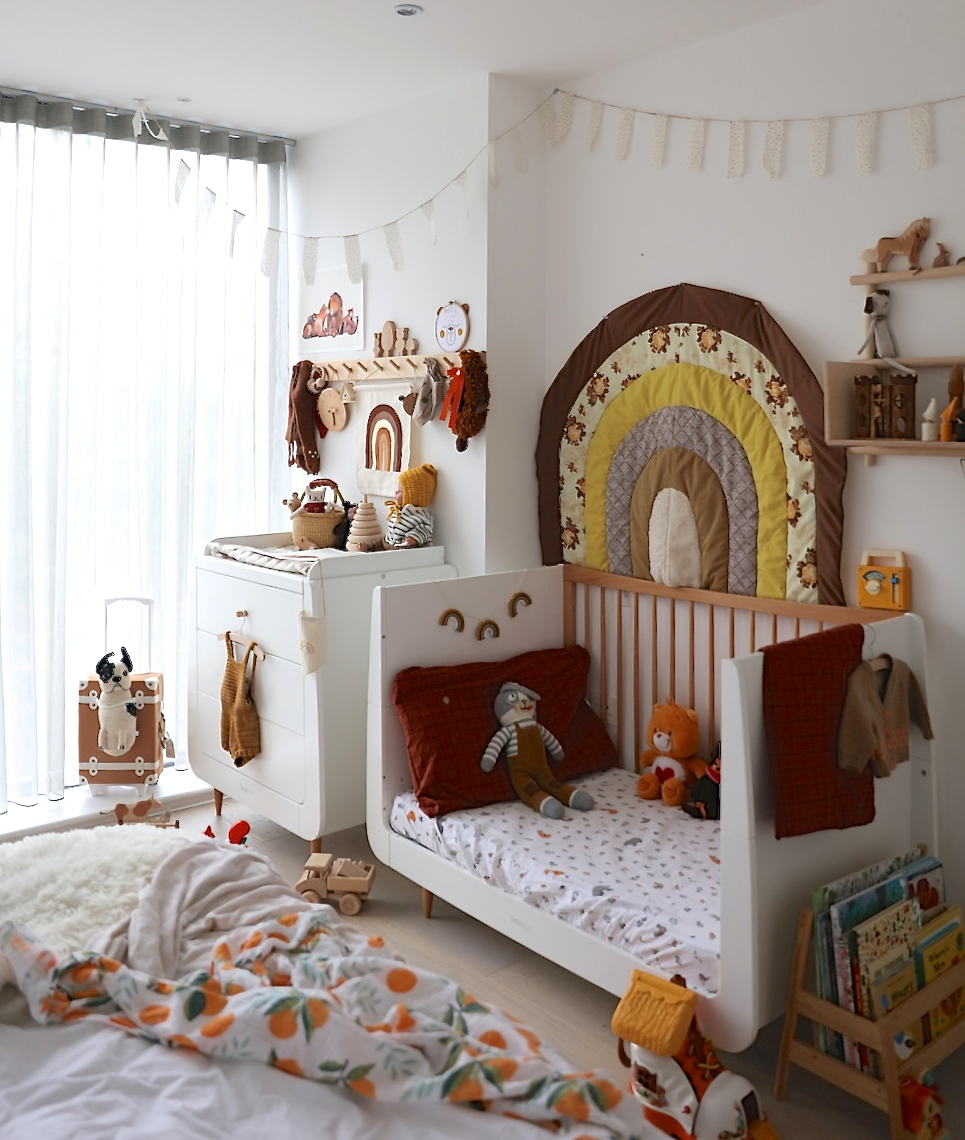 Chloeuberkid_neutral-wooden_nursery.jpg
