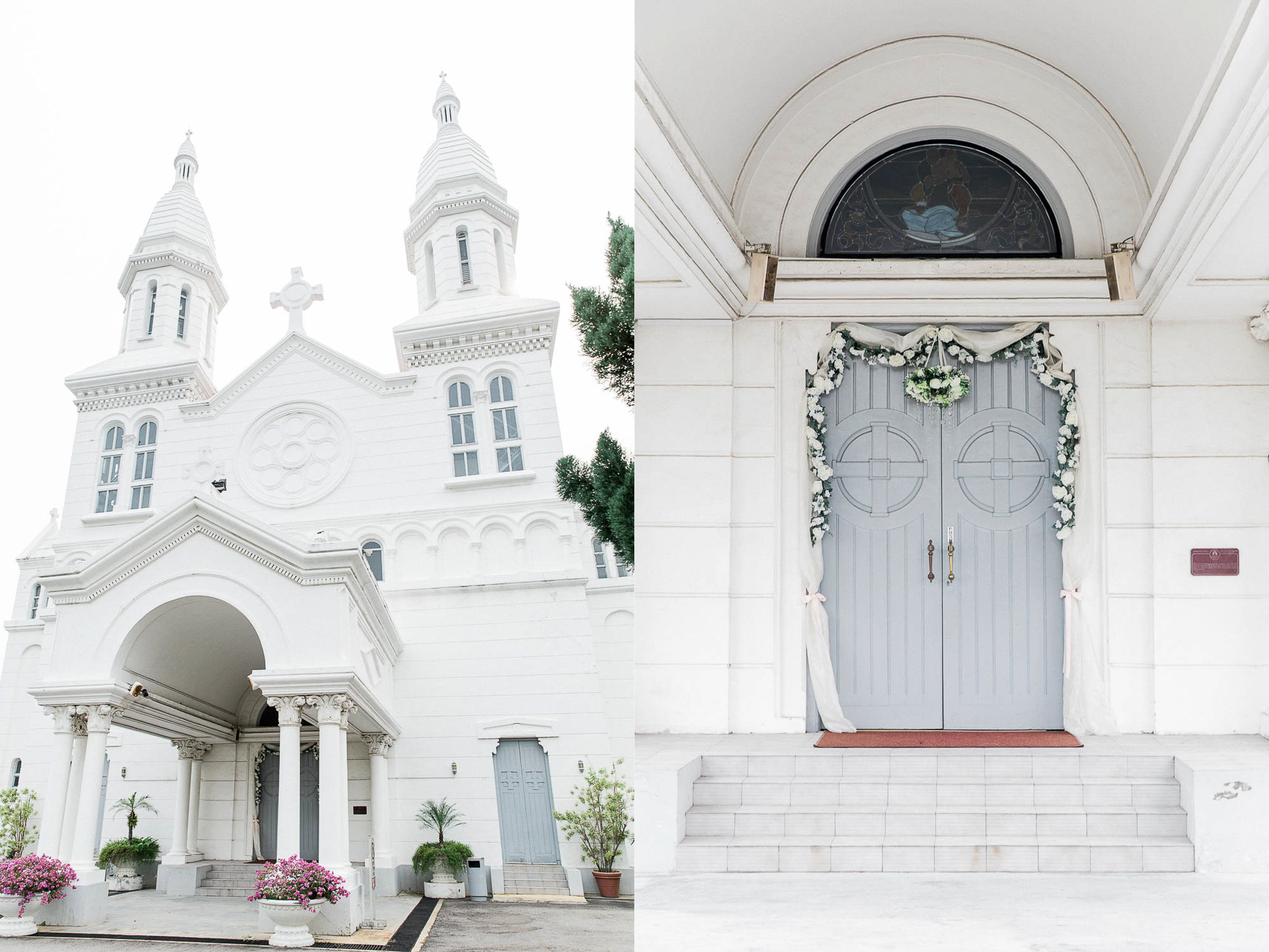 wedding-photographer-singapore-film-photographer-chen-sands-Anglea-wedding-1.jpg