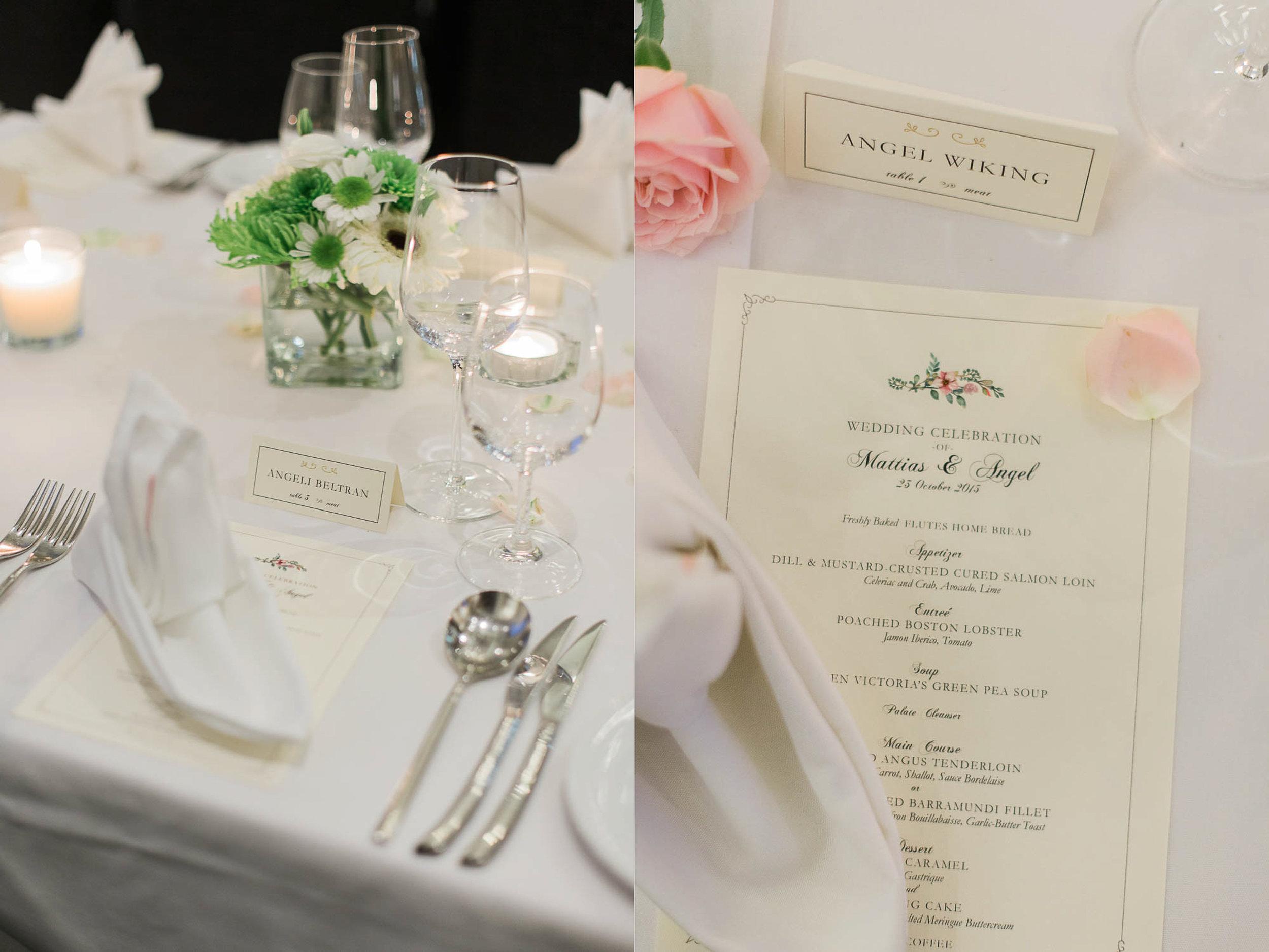 wedding-photographer-singapore-film-photographer-chen-sands-Anglea-wedding-3.jpg