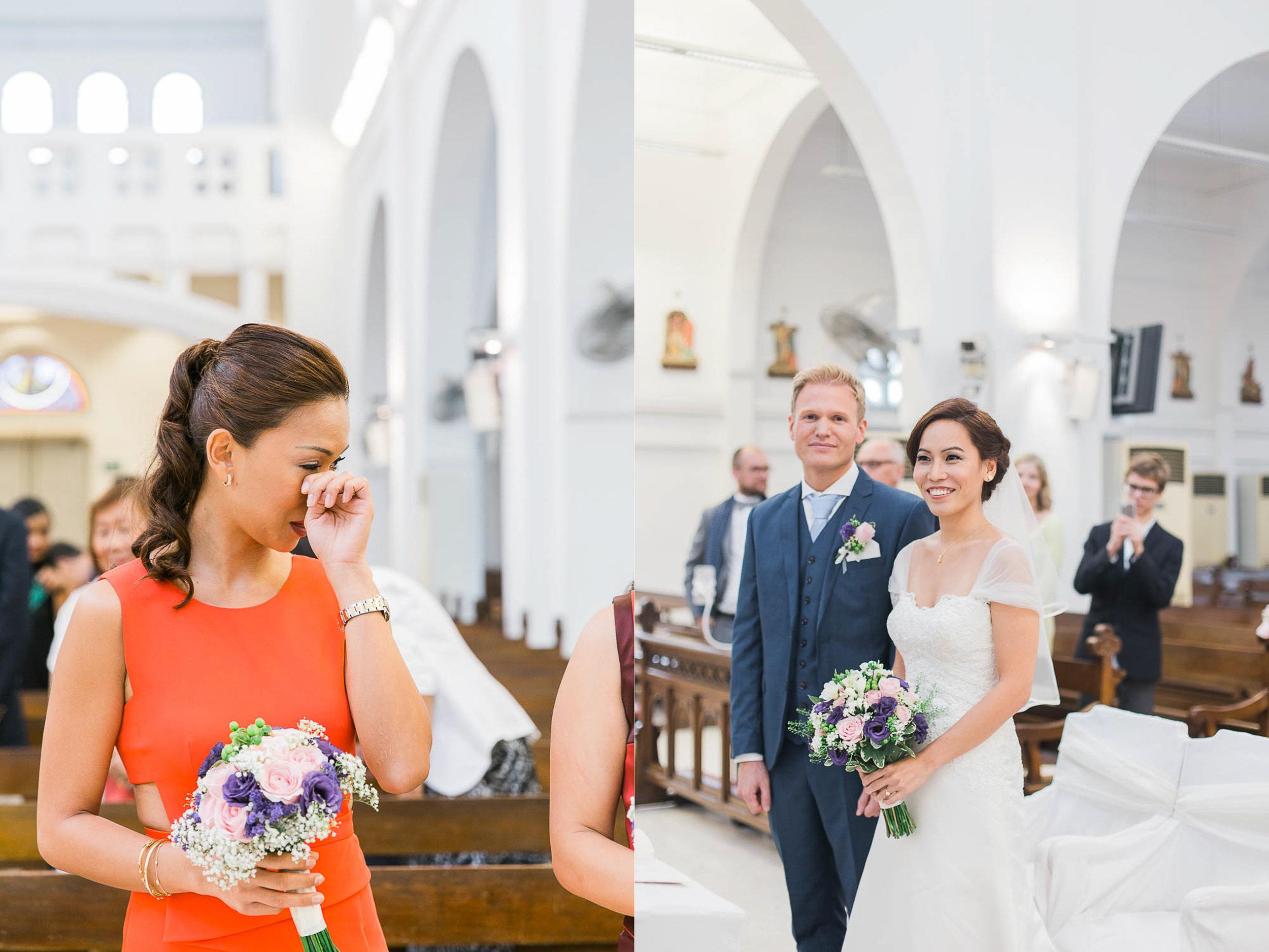 wedding-photographer-singapore-film-photographer-chen-sands-Anglea-wedding-4-1.jpg
