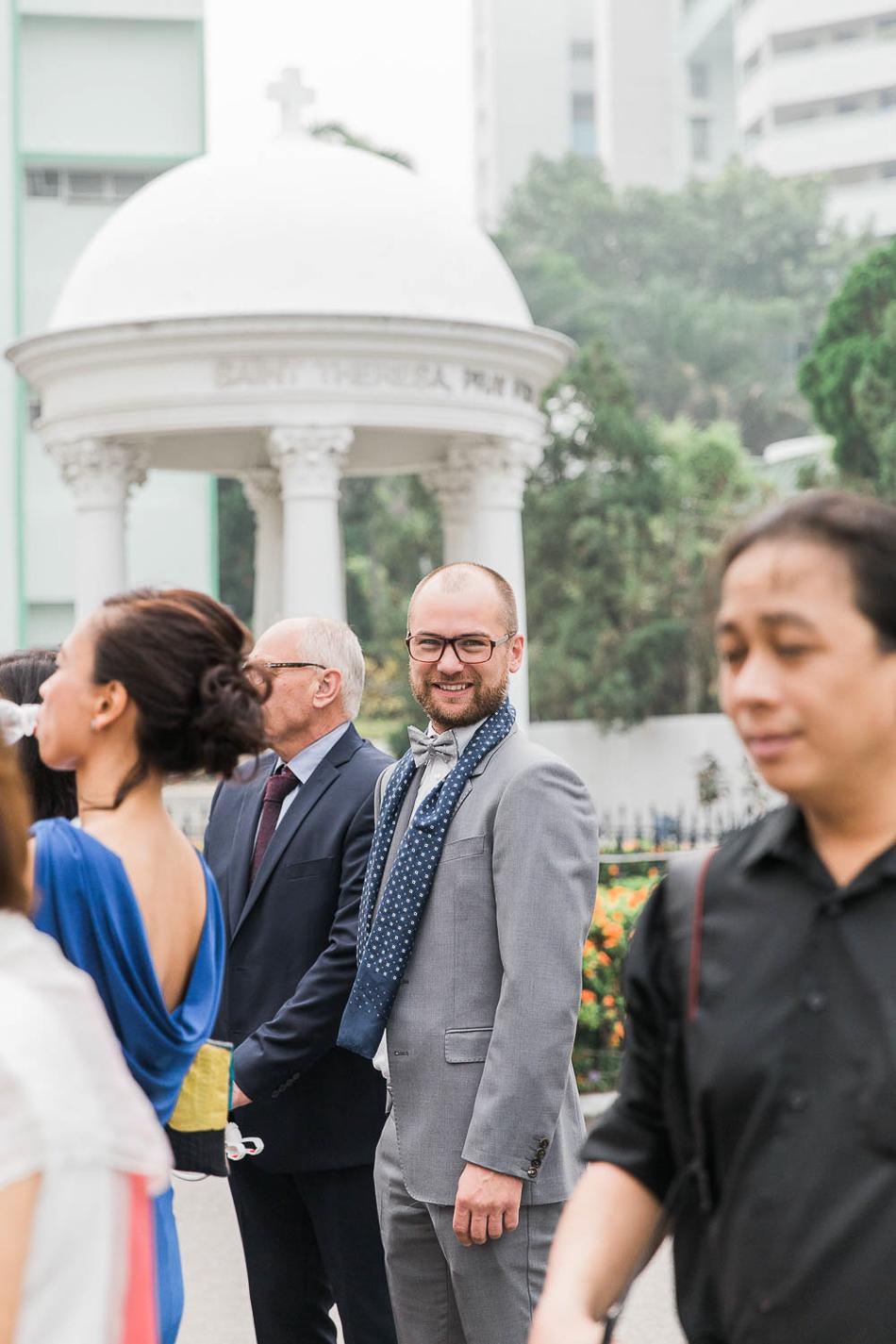 wedding-photographer-singapore-film-photographer-chen-sands-Anglea-wedding-CSPBLOG-3.jpg