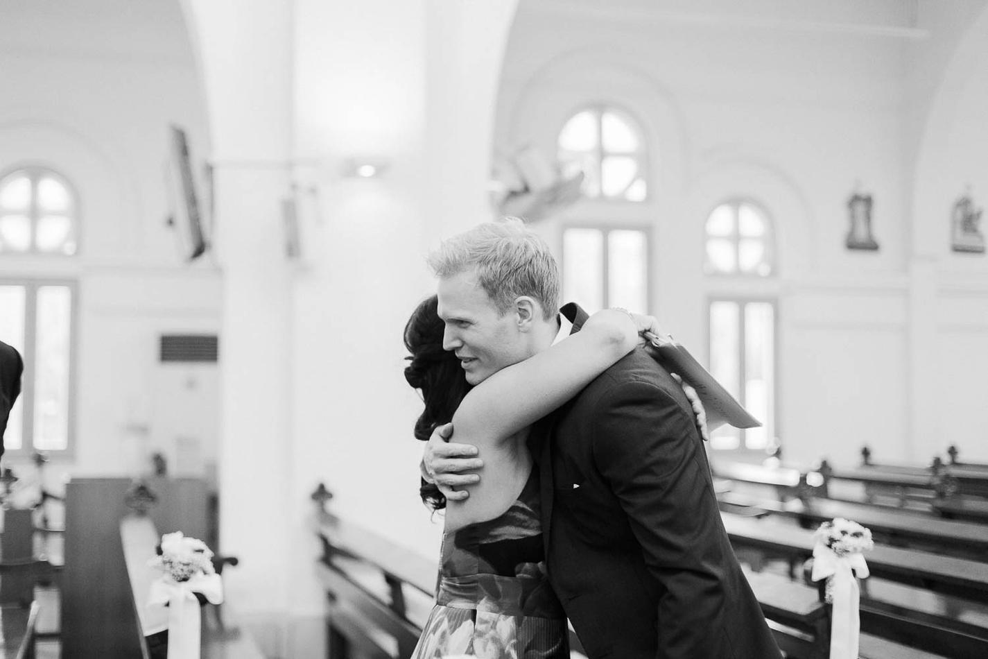 wedding-photographer-singapore-film-photographer-chen-sands-Anglea-wedding-CSPBLOG-4.jpg