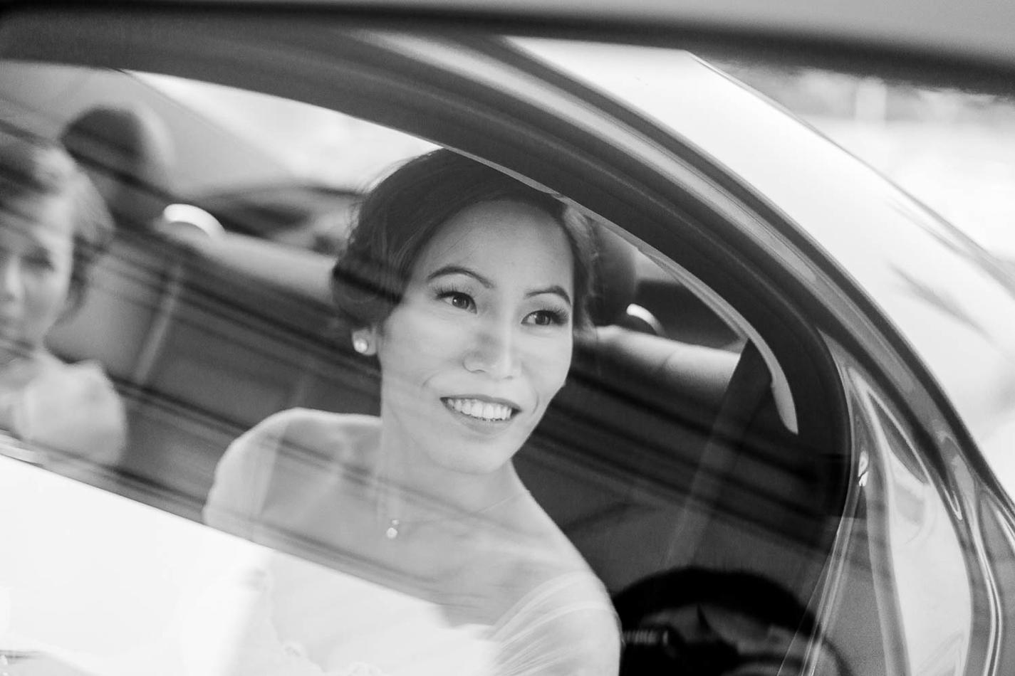 wedding-photographer-singapore-film-photographer-chen-sands-Anglea-wedding-CSPBLOG-5.jpg