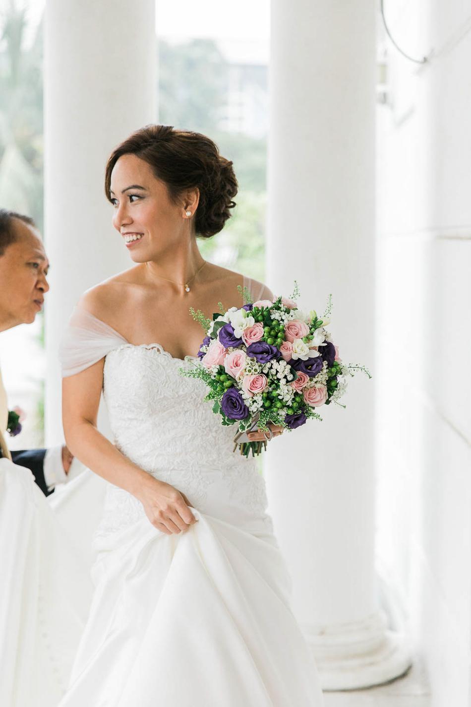 wedding-photographer-singapore-film-photographer-chen-sands-Anglea-wedding-CSPBLOG-6.jpg