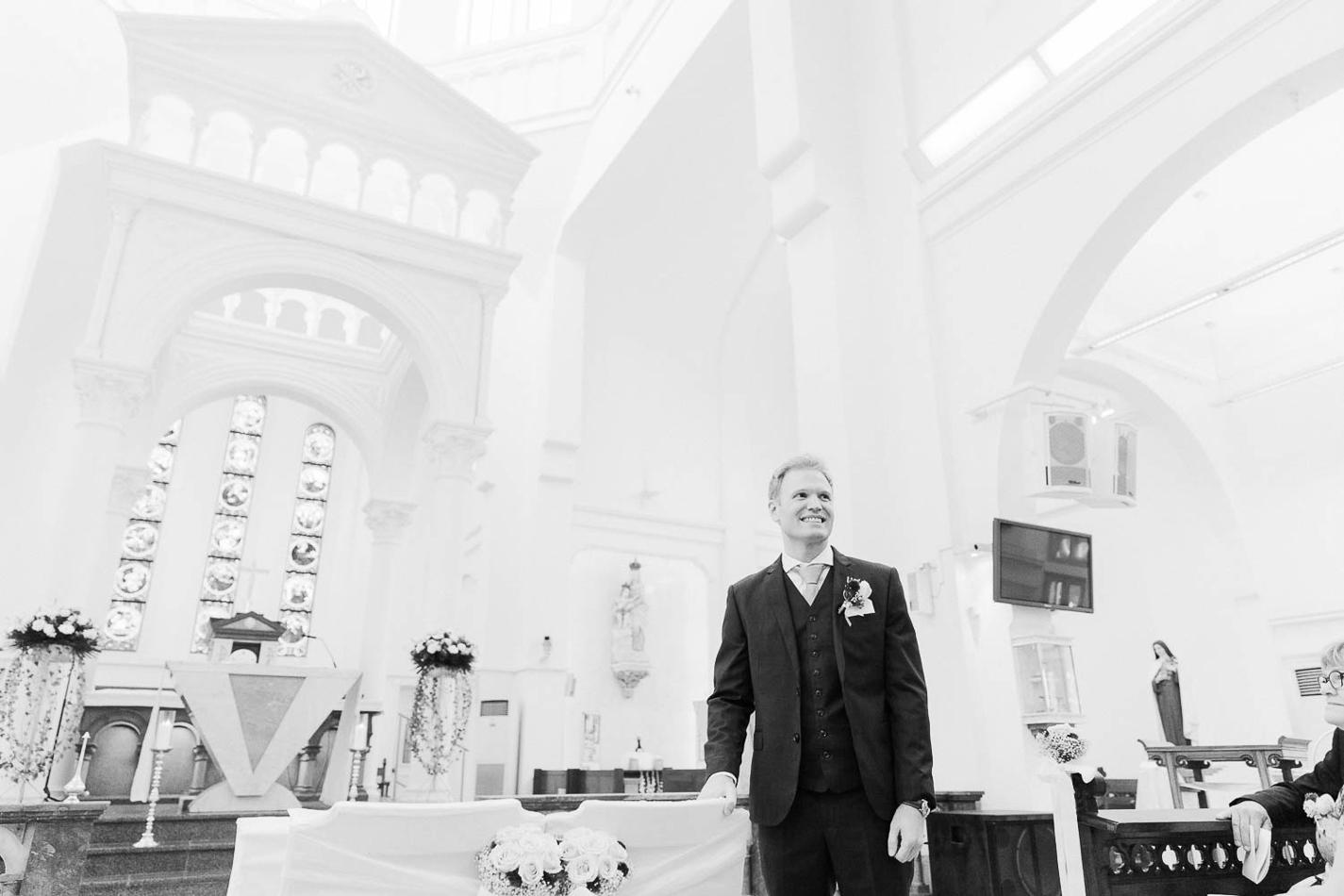 wedding-photographer-singapore-film-photographer-chen-sands-Anglea-wedding-CSPBLOG-7.jpg
