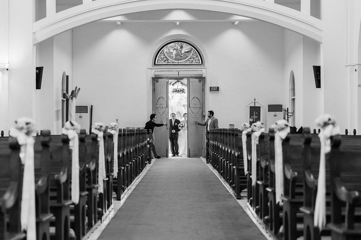 wedding-photographer-singapore-film-photographer-chen-sands-Anglea-wedding-CSPBLOG-9.jpg