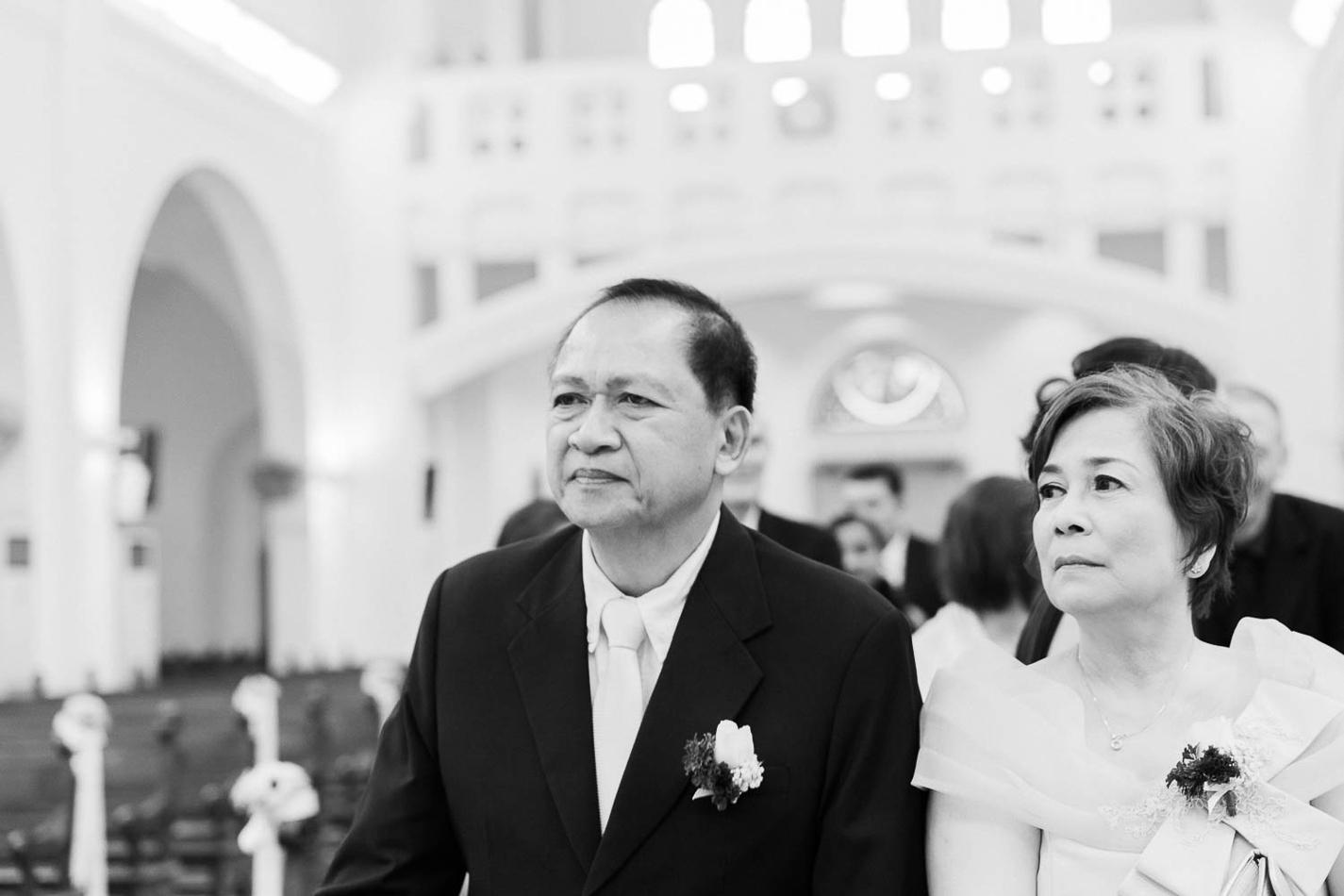 wedding-photographer-singapore-film-photographer-chen-sands-Anglea-wedding-CSPBLOG-11.jpg