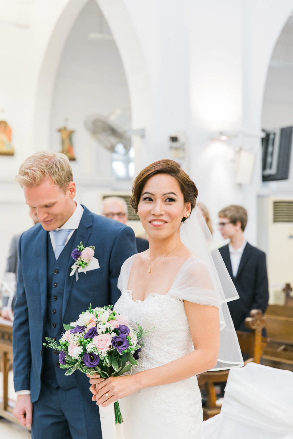 wedding-photographer-singapore-film-photographer-chen-sands-Anglea-wedding-CSPBLOG-10.jpg