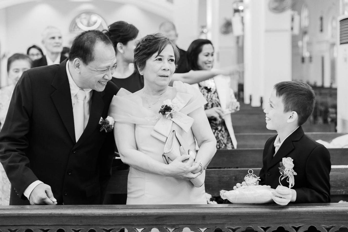 wedding-photographer-singapore-film-photographer-chen-sands-Anglea-wedding-CSPBLOG-12.jpg