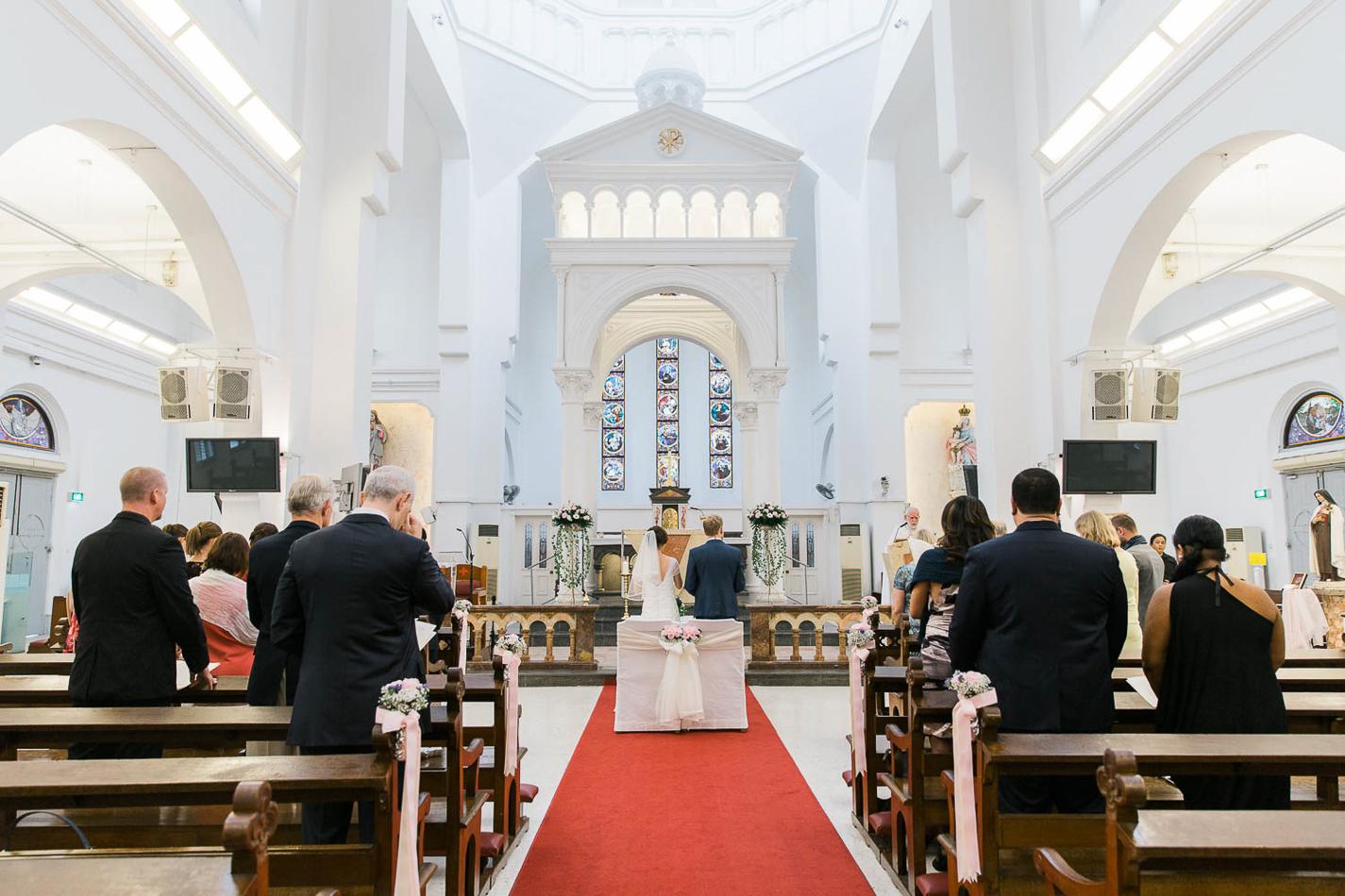 wedding-photographer-singapore-film-photographer-chen-sands-Anglea-wedding-CSPBLOG-14.jpg
