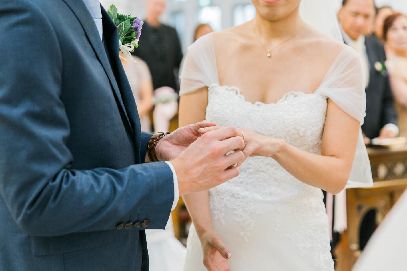 wedding-photographer-singapore-film-photographer-chen-sands-Anglea-wedding-CSPBLOG-15.jpg