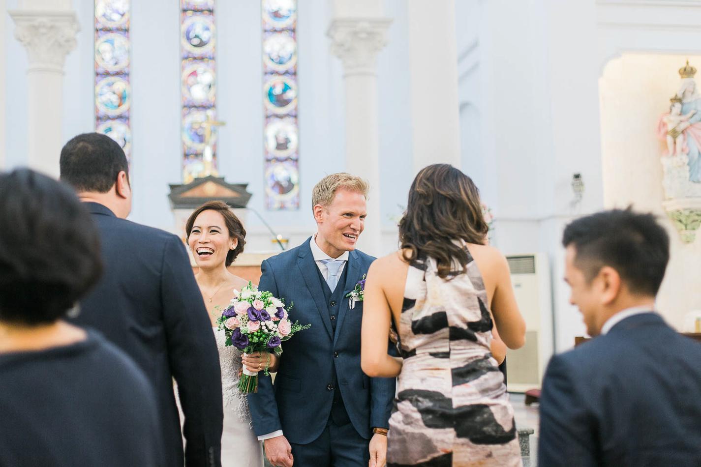 wedding-photographer-singapore-film-photographer-chen-sands-Anglea-wedding-CSPBLOG-17.jpg