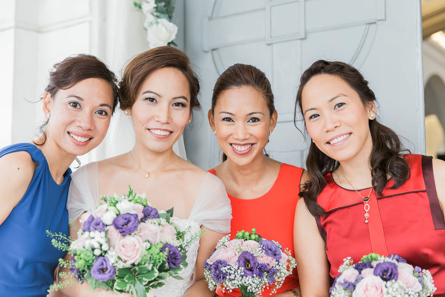 wedding-photographer-singapore-film-photographer-chen-sands-Anglea-wedding-CSPBLOG-19.jpg