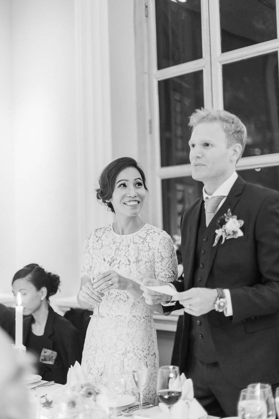 wedding-photographer-singapore-film-photographer-chen-sands-Anglea-wedding-CSPBLOG-21.jpg