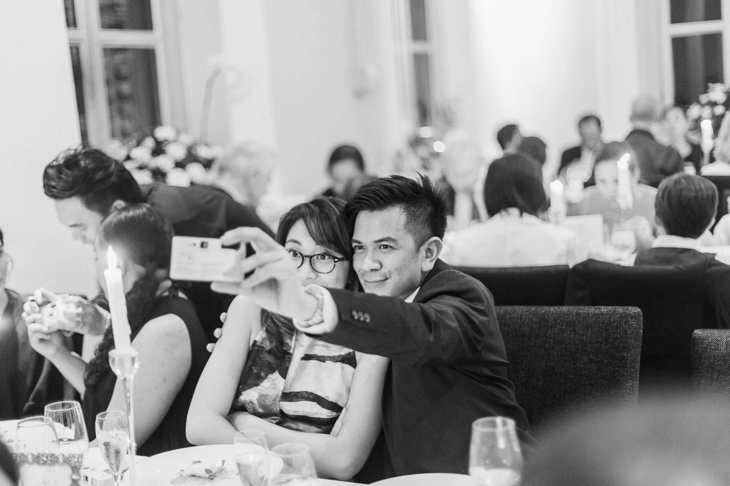wedding-photographer-singapore-film-photographer-chen-sands-Anglea-wedding-CSPBLOG-22.jpg