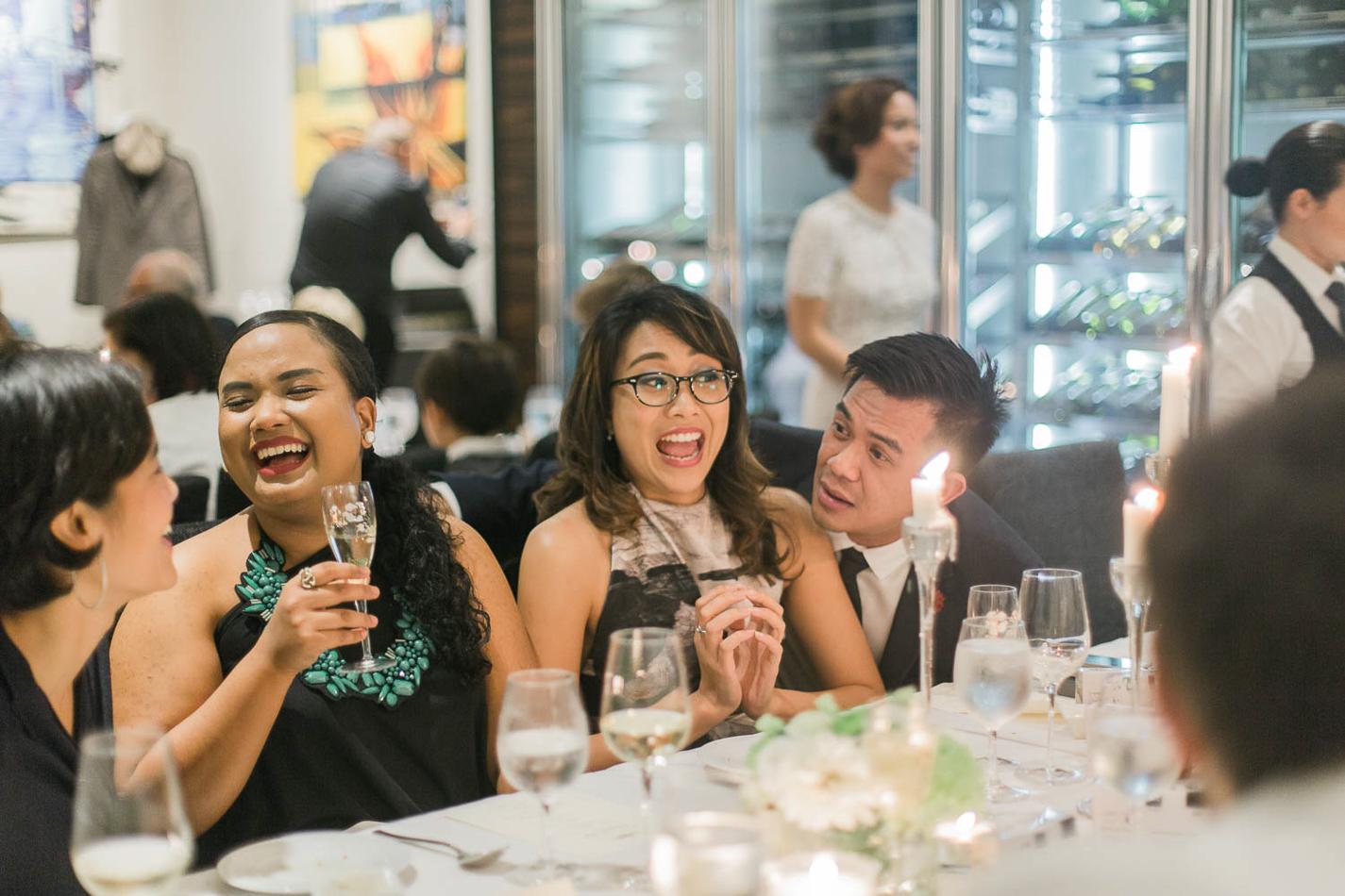 wedding-photographer-singapore-film-photographer-chen-sands-Anglea-wedding-CSPBLOG-23.jpg