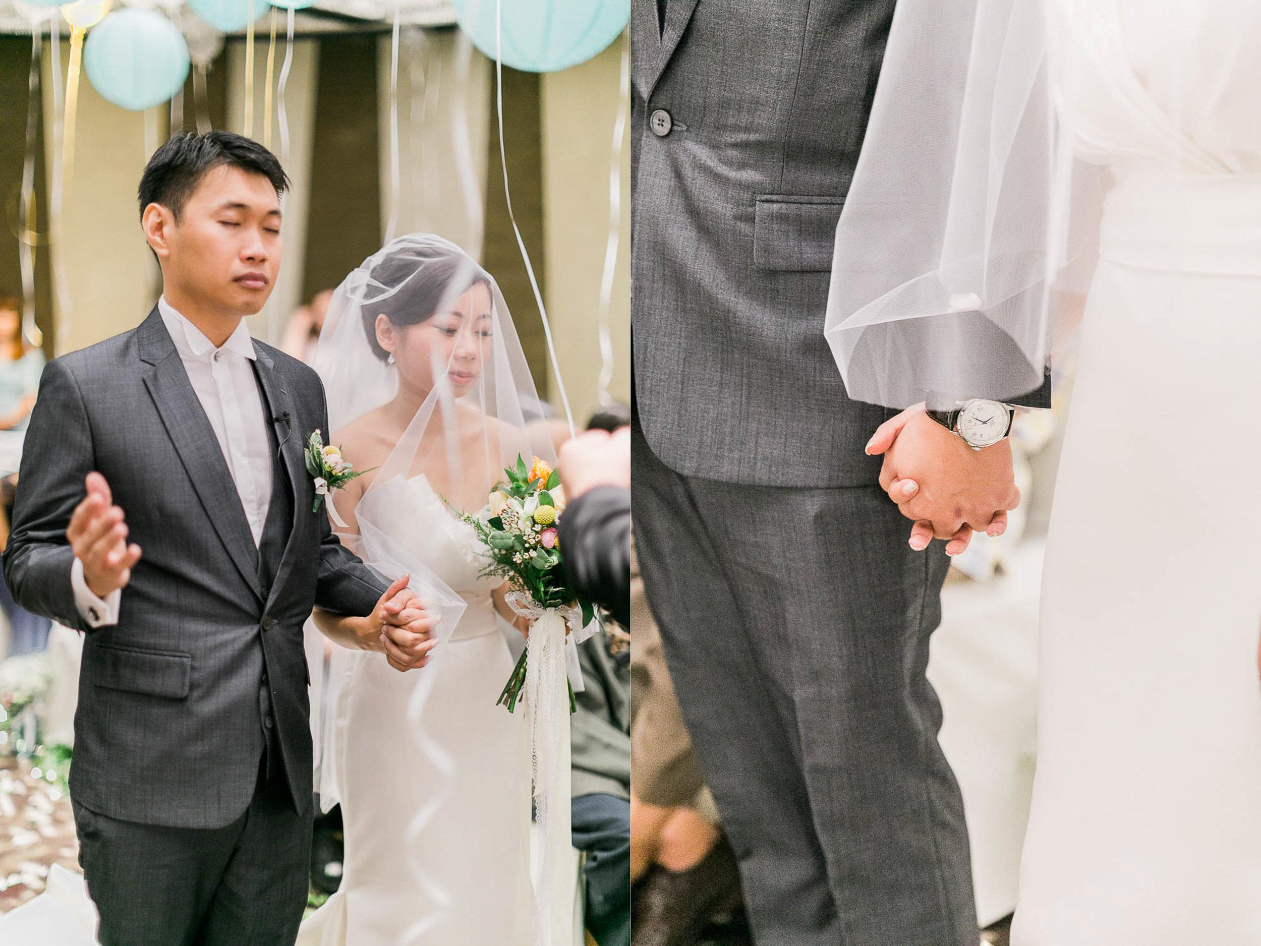wedding-photographer-singapore-film-photographer-chen-sands-MinKang-wedding-1.jpg