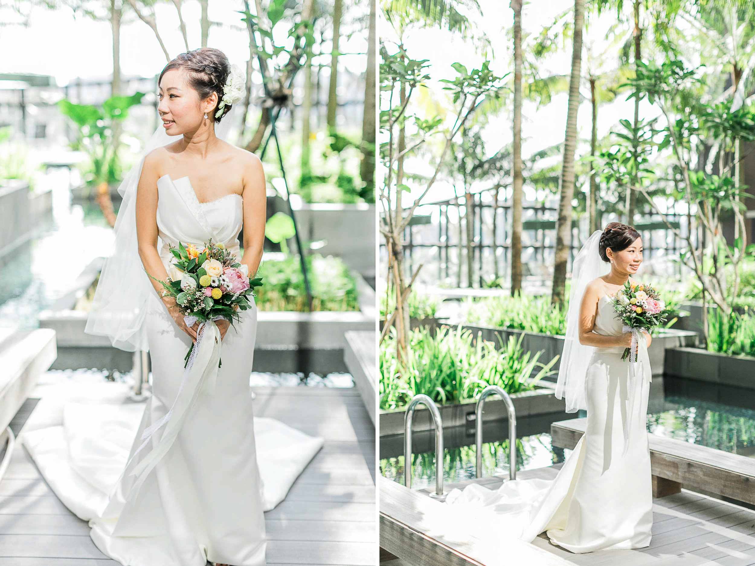wedding-photographer-singapore-film-photographer-chen-sands-MinKang-wedding-2.jpg