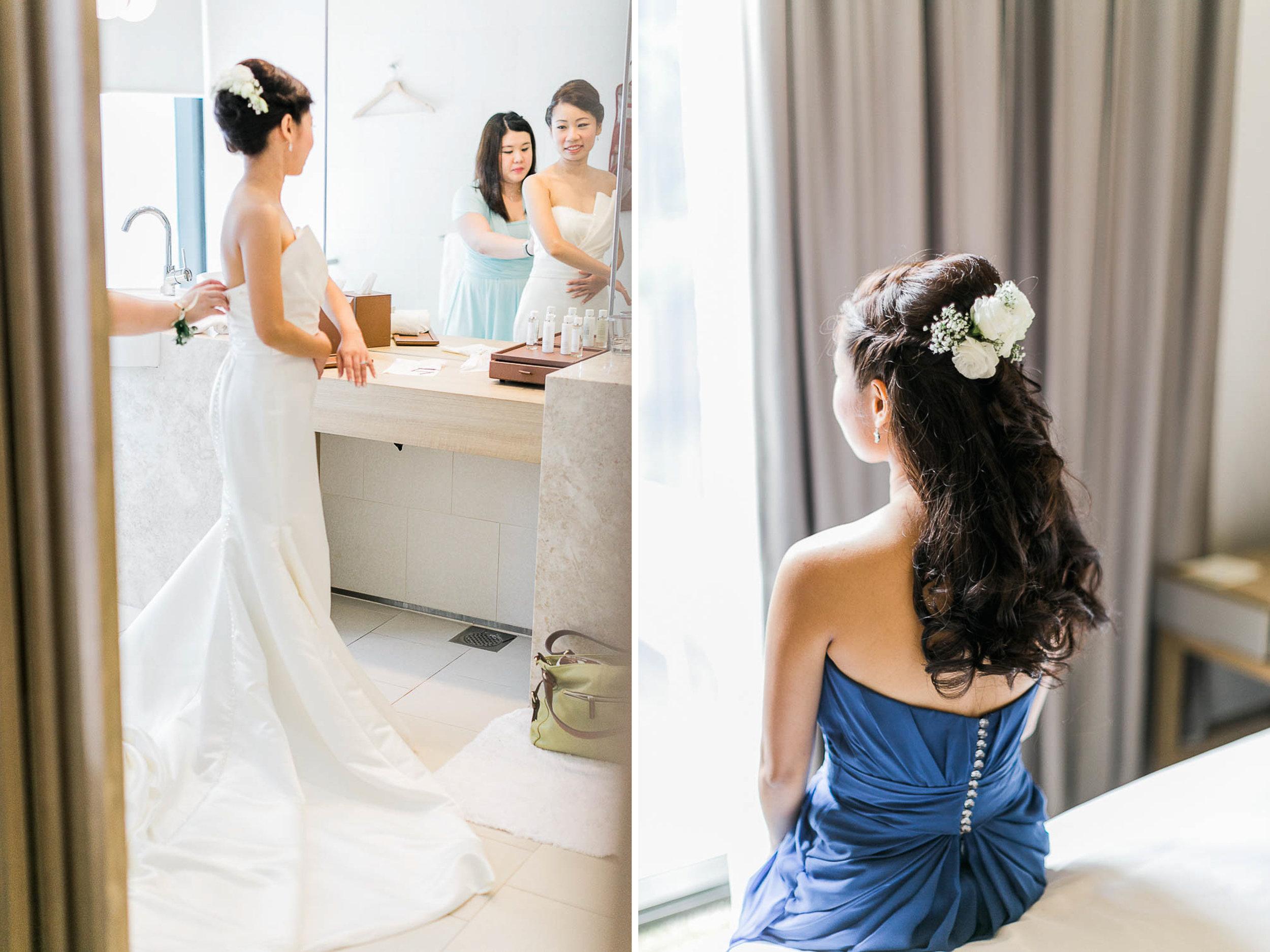 wedding-photographer-singapore-film-photographer-chen-sands-MinKang-wedding-3.jpg