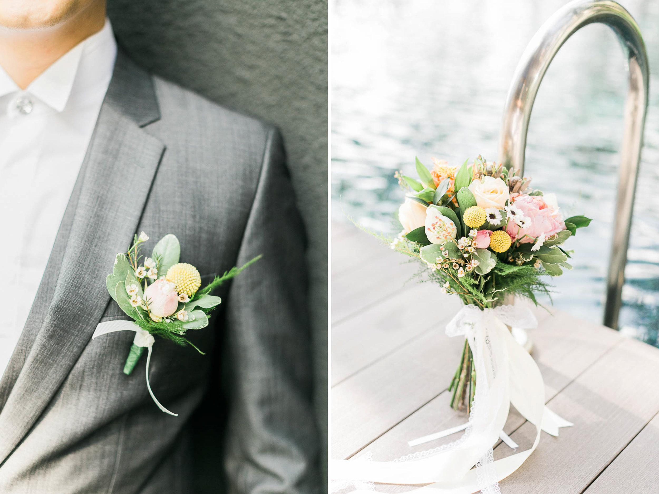 wedding-photographer-singapore-film-photographer-chen-sands-MinKang-wedding-6.jpg
