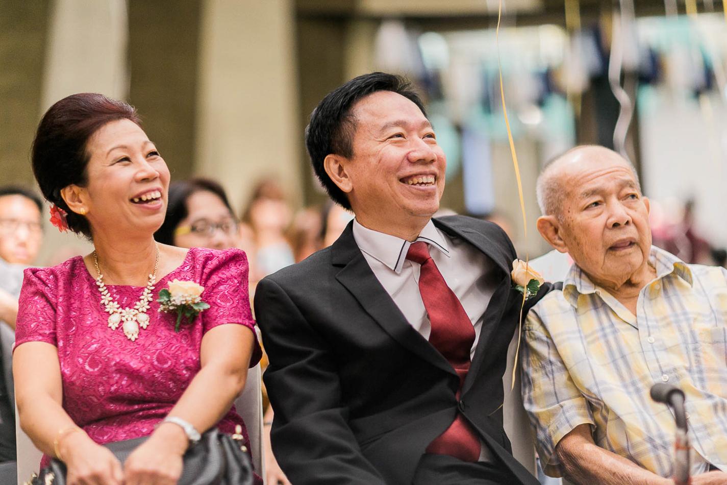 wedding-photographer-singapore-film-photographer-chen-sands-MinKang-wedding-CSPBLOG-3.jpg