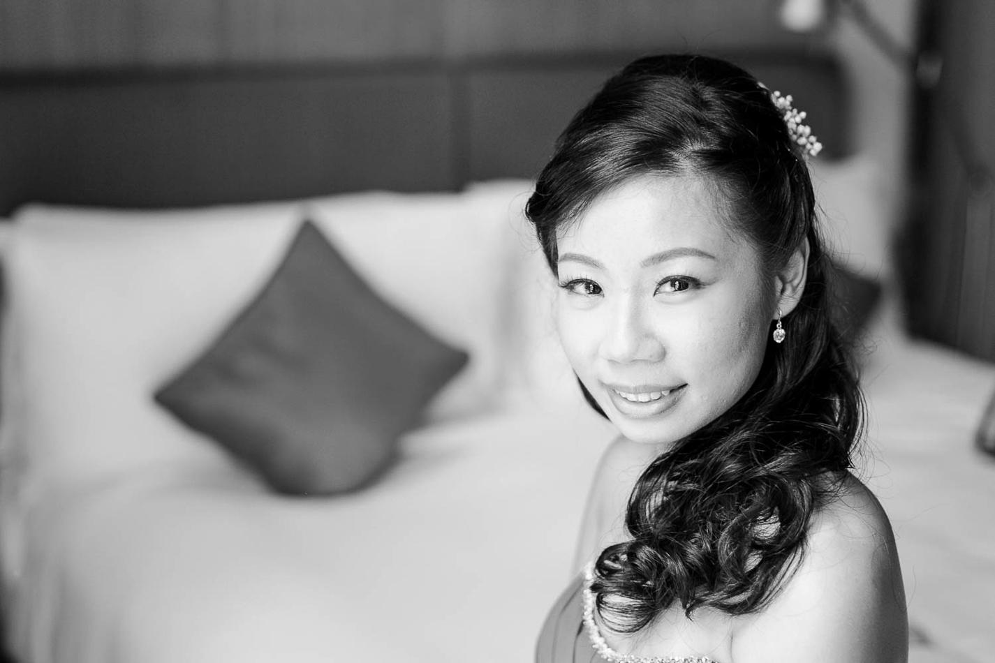 wedding-photographer-singapore-film-photographer-chen-sands-MinKang-wedding-CSPBLOG-7.jpg