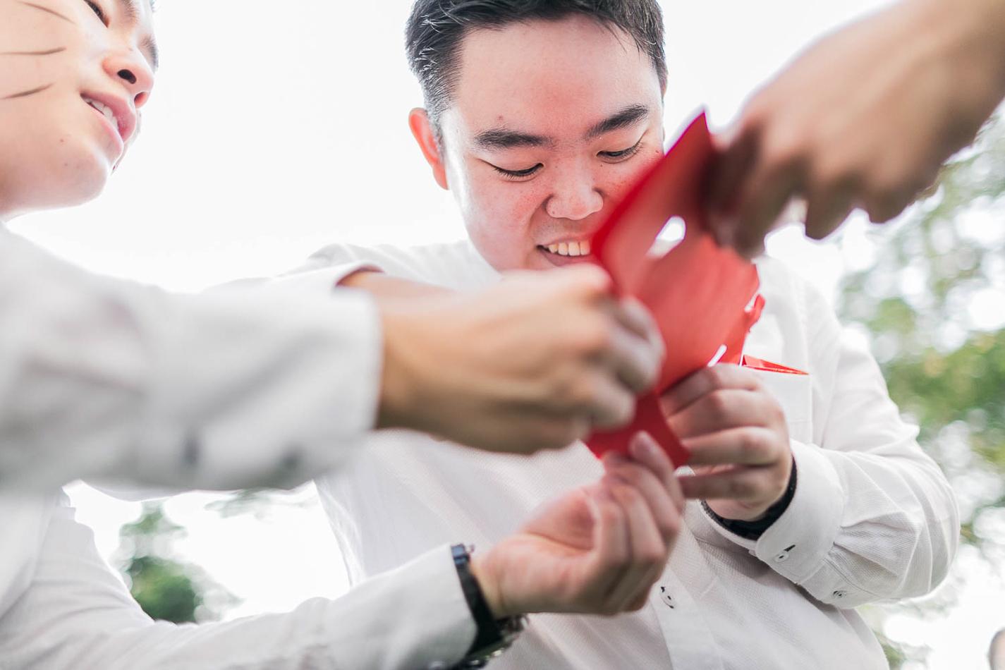 wedding-photographer-singapore-film-photographer-chen-sands-MinKang-wedding-CSPBLOG-12.jpg