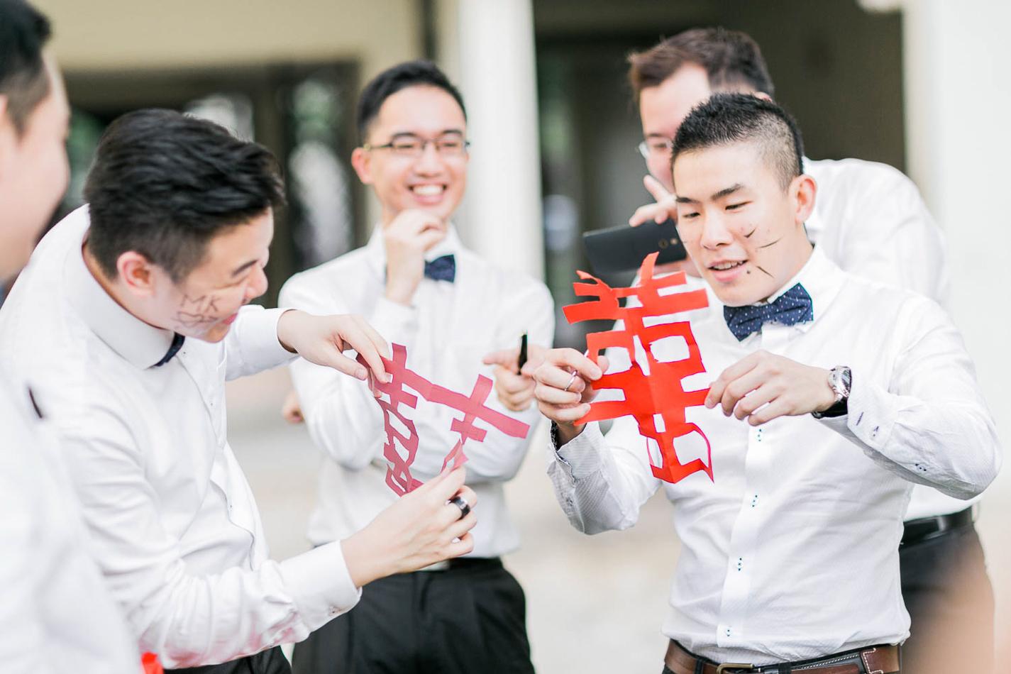 wedding-photographer-singapore-film-photographer-chen-sands-MinKang-wedding-CSPBLOG-13.jpg