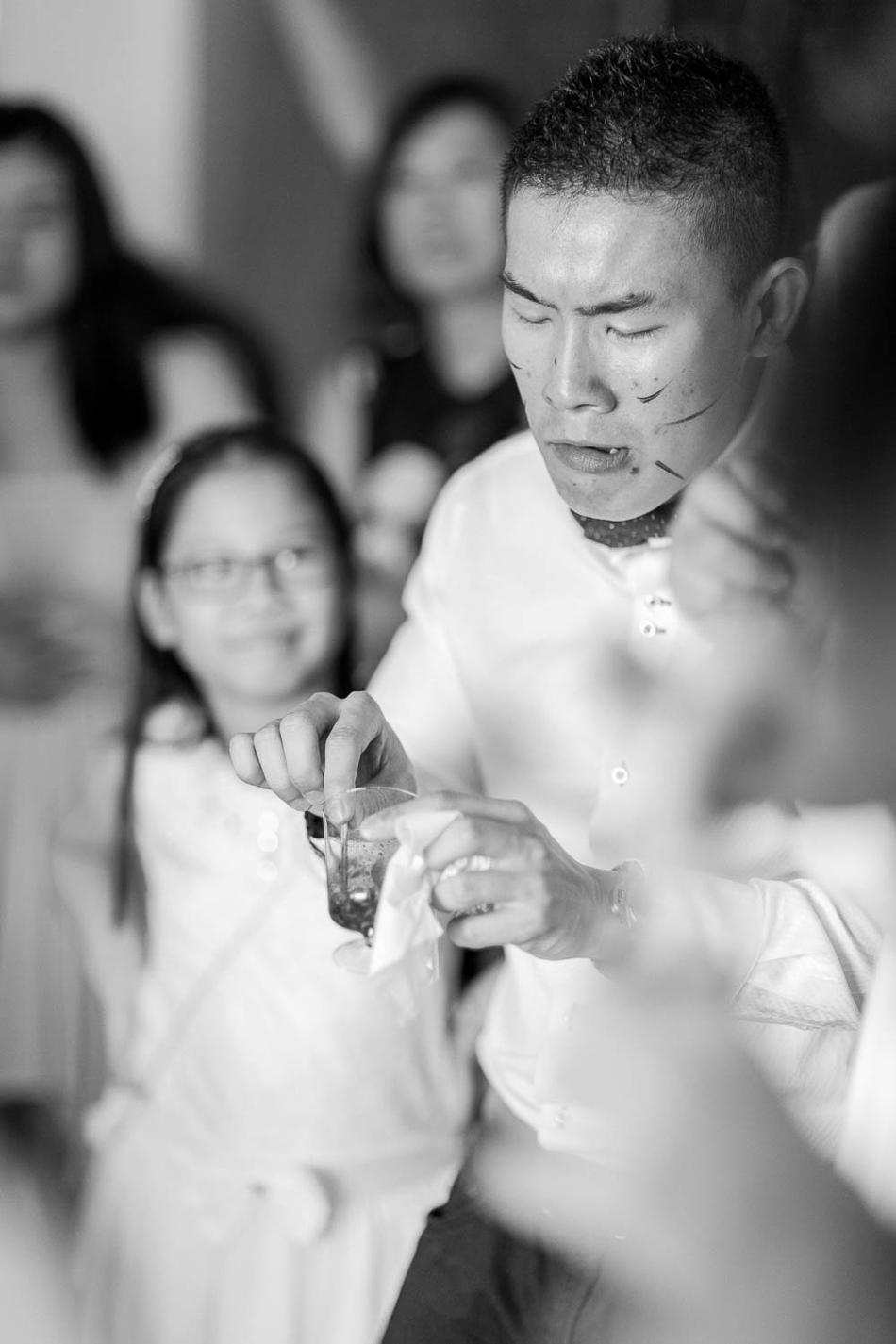 wedding-photographer-singapore-film-photographer-chen-sands-MinKang-wedding-CSPBLOG-17.jpg