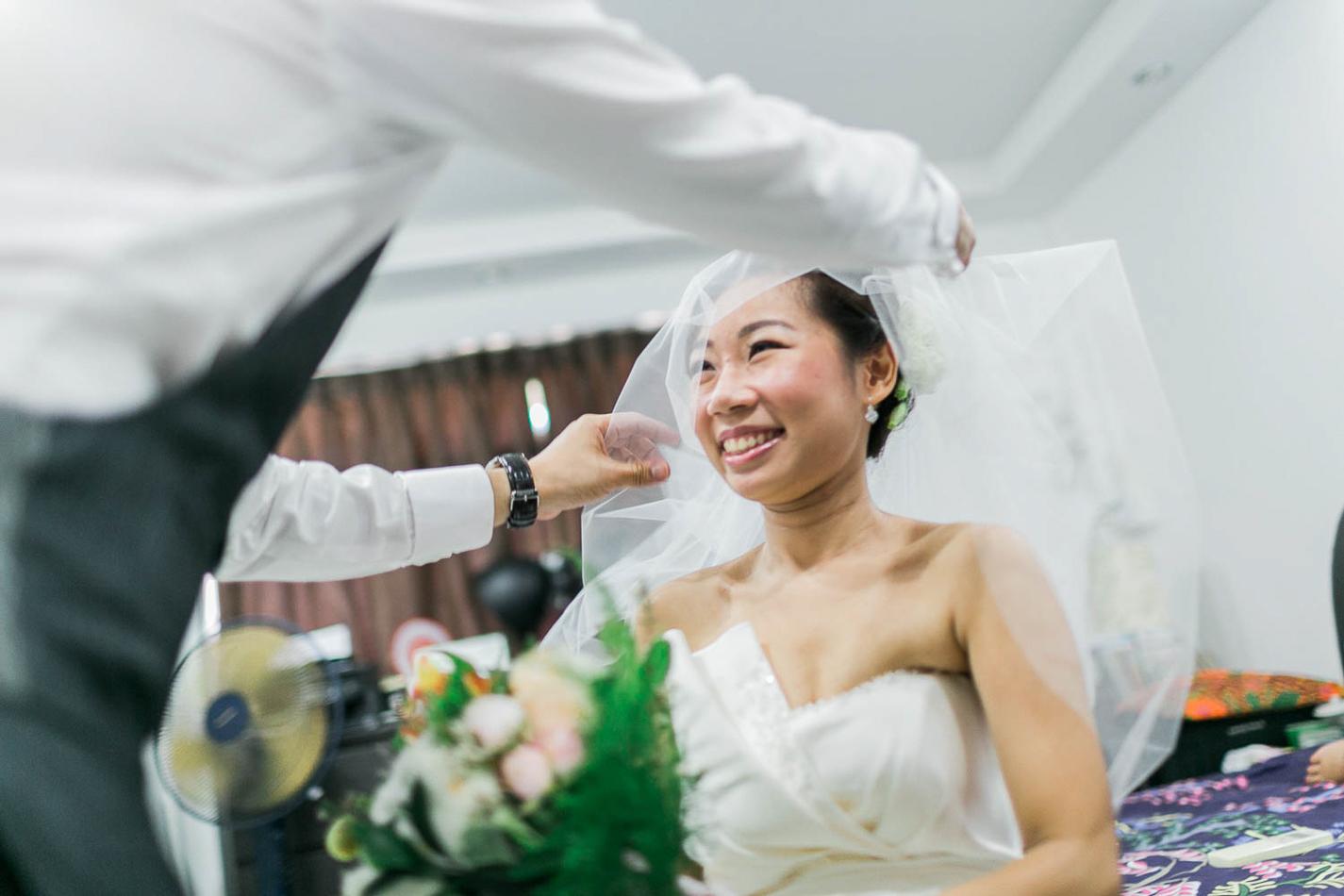 wedding-photographer-singapore-film-photographer-chen-sands-MinKang-wedding-CSPBLOG-21.jpg
