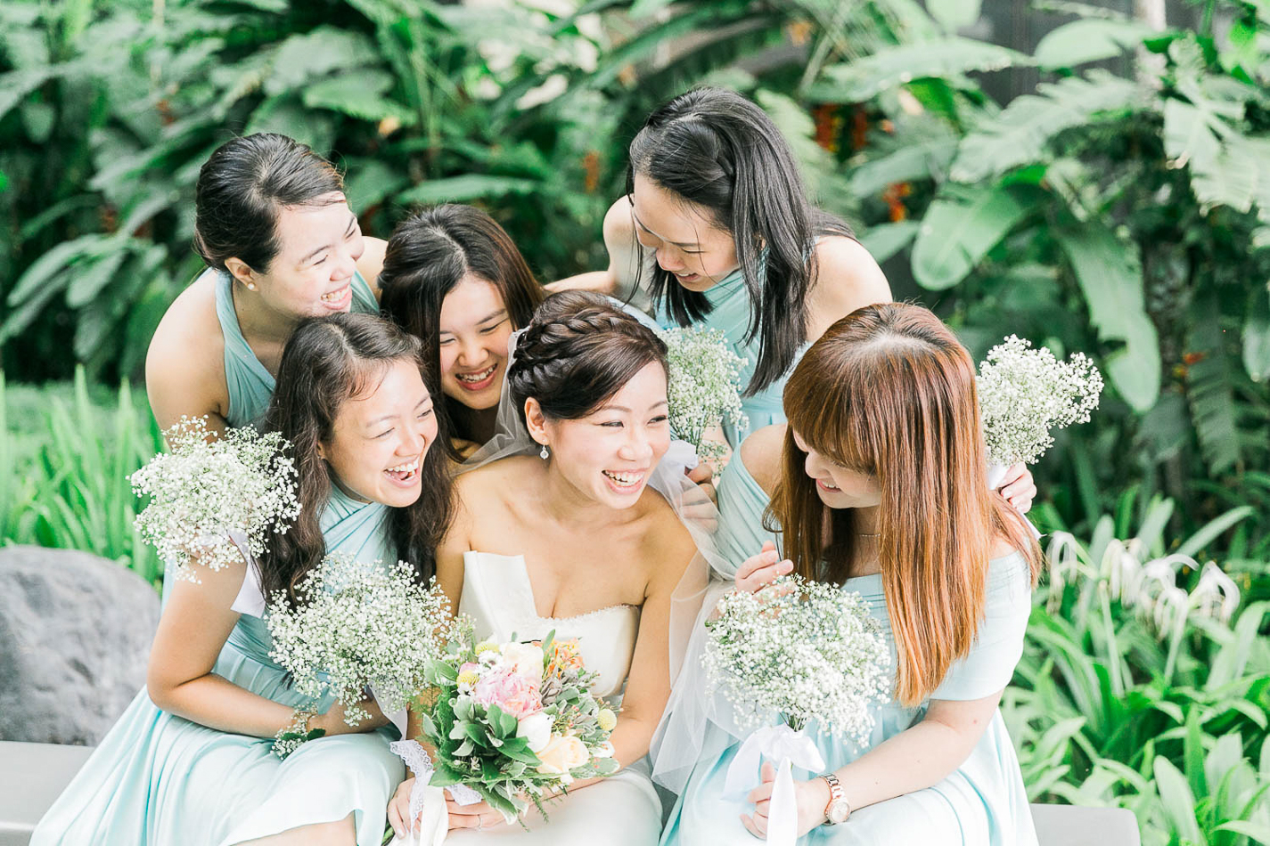 wedding-photographer-singapore-film-photographer-chen-sands-MinKang-wedding-CSPBLOG-22.jpg