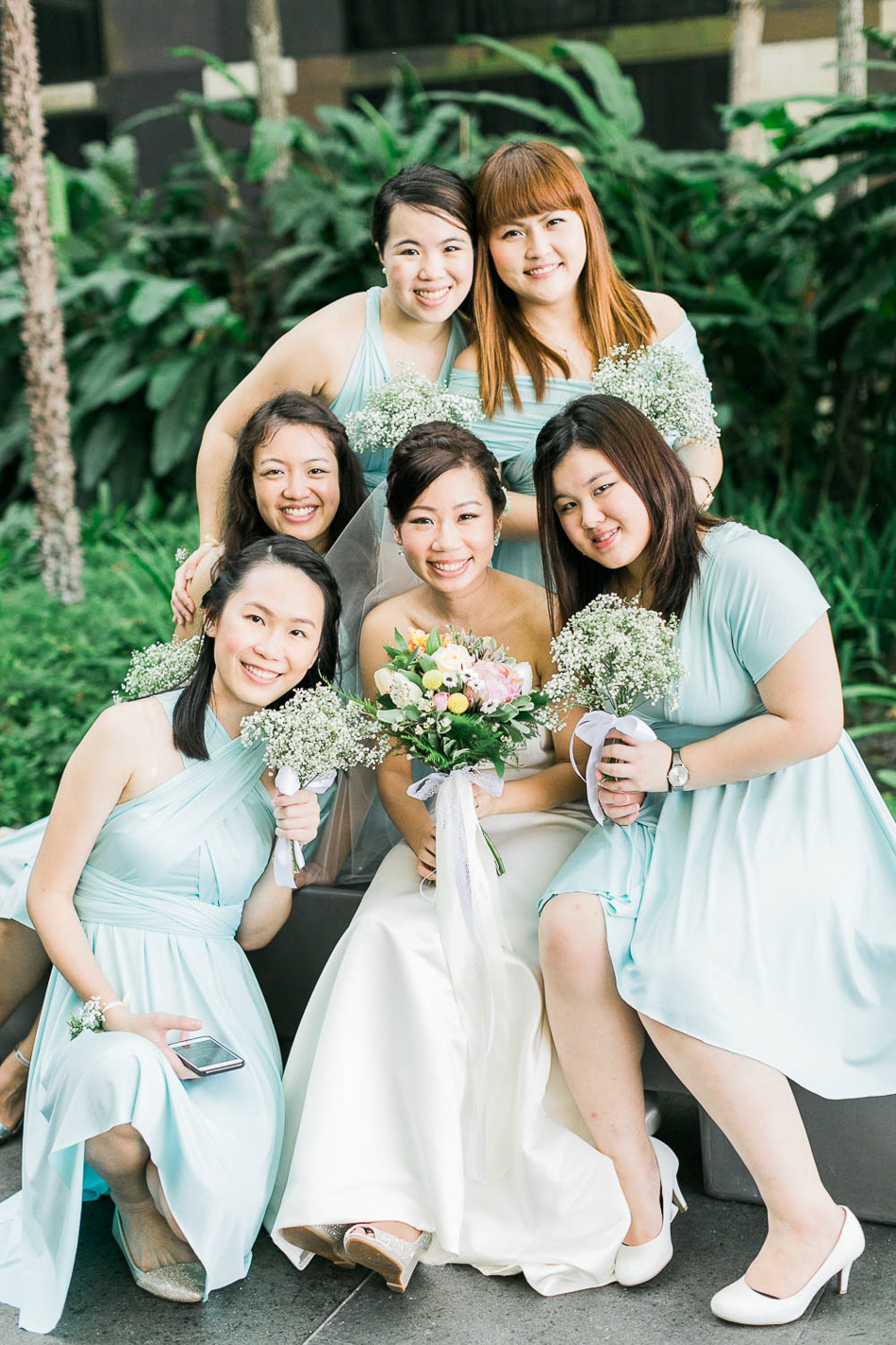 wedding-photographer-singapore-film-photographer-chen-sands-MinKang-wedding-CSPBLOG-24.jpg