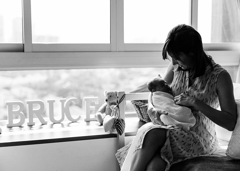 newborn-photographer-singapore-film-photographer-chen-sands-CSPBLOG-4.jpg