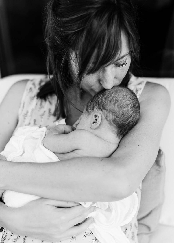 newborn-photographer-singapore-film-photographer-chen-sands-CSPBLOG-8.jpg