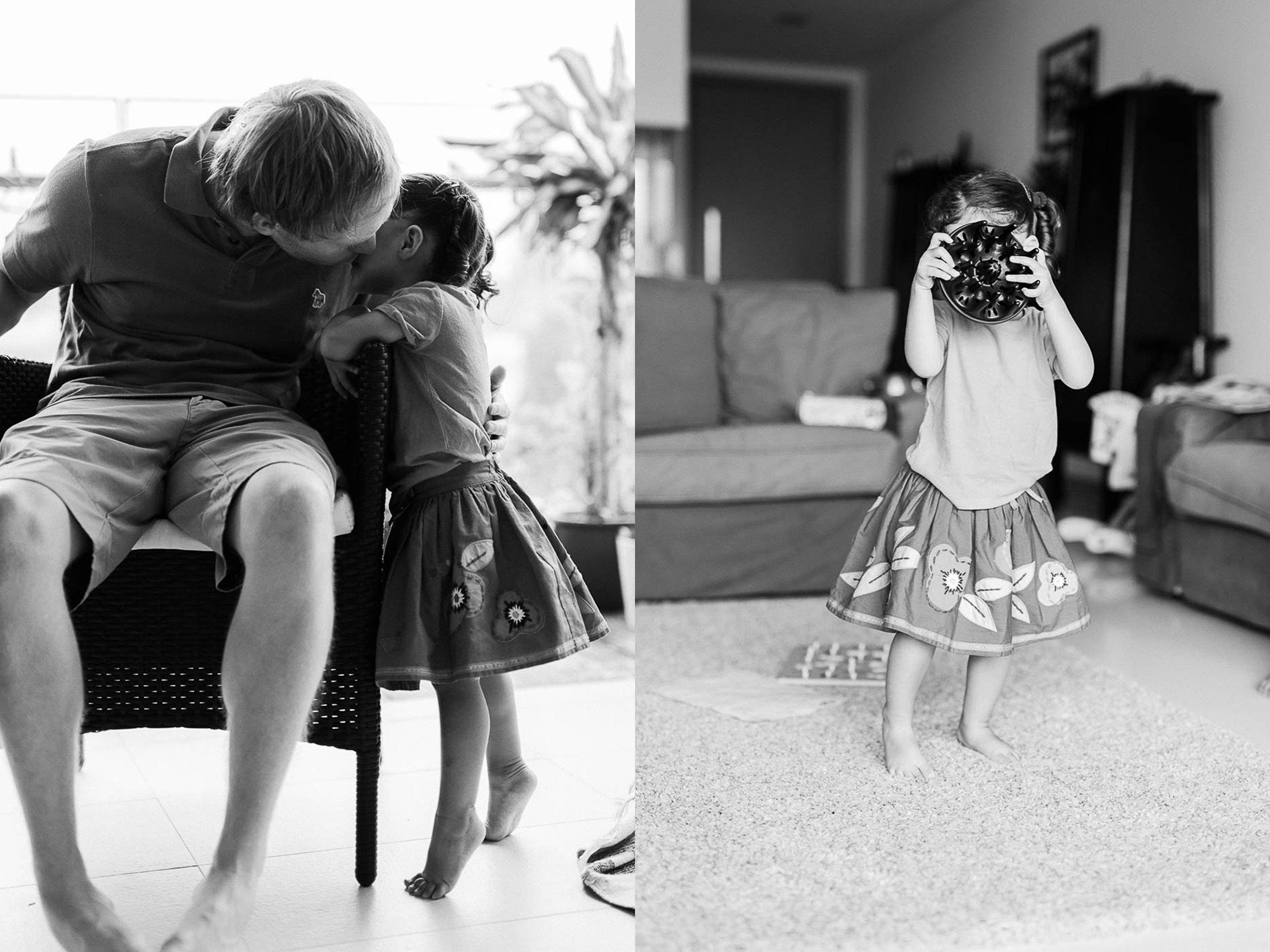 family-photographer-singapore-film-photographer-chen-sands-Gibbons-1.jpg