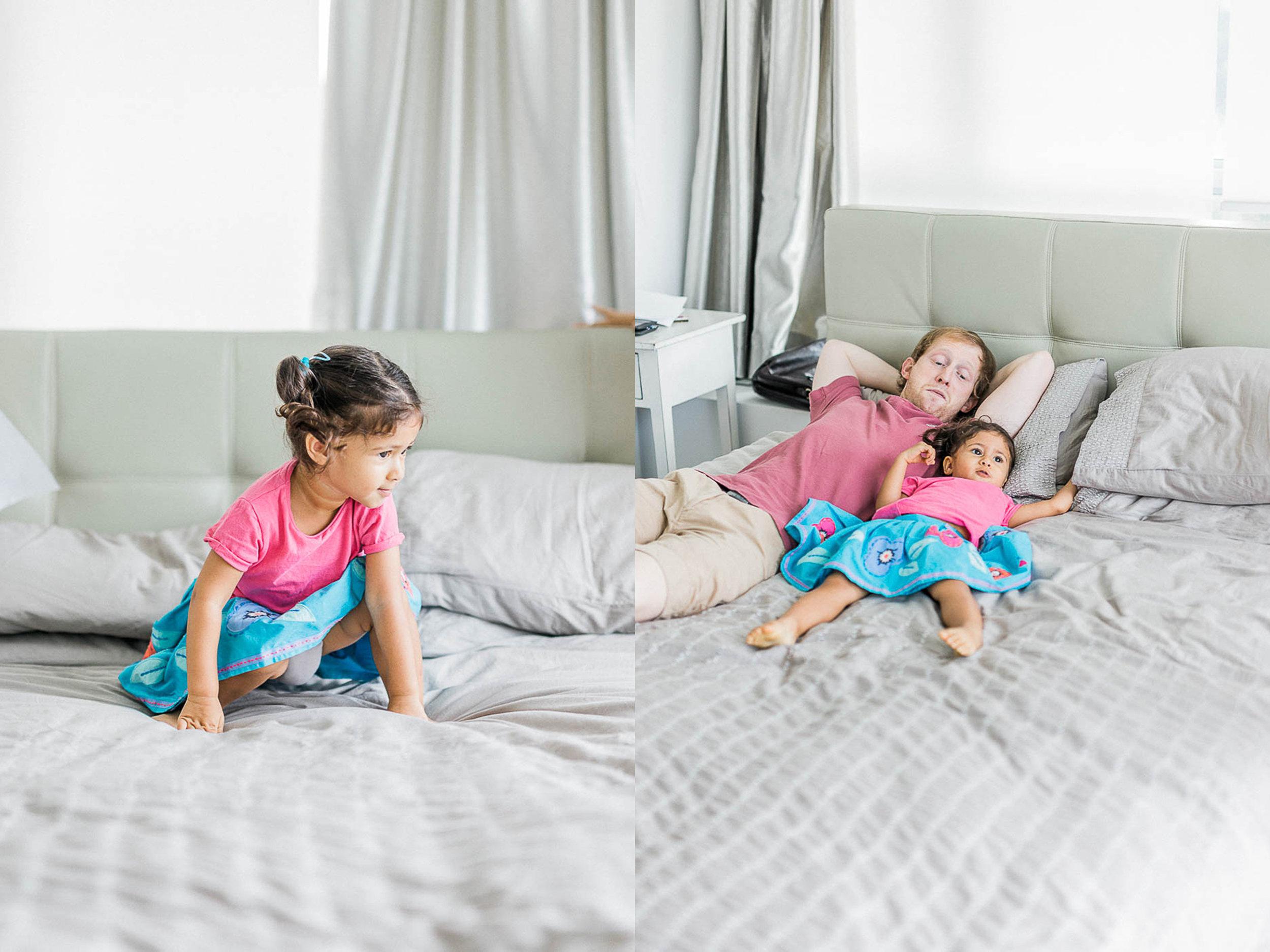family-photographer-singapore-film-photographer-chen-sands-Gibbons-2.jpg