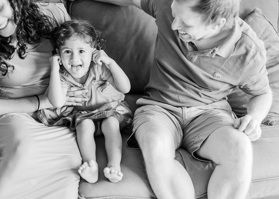family-photographer-singapore-film-photographer-chen-sands-Gibbons-CSPBLOG-4.jpg