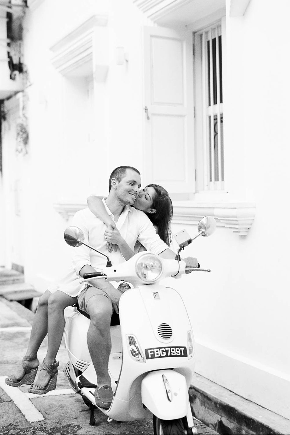 engagement-photographer-singapore-film-photographer-chen-sands-loridimitri-CSPBLOG-7.jpg