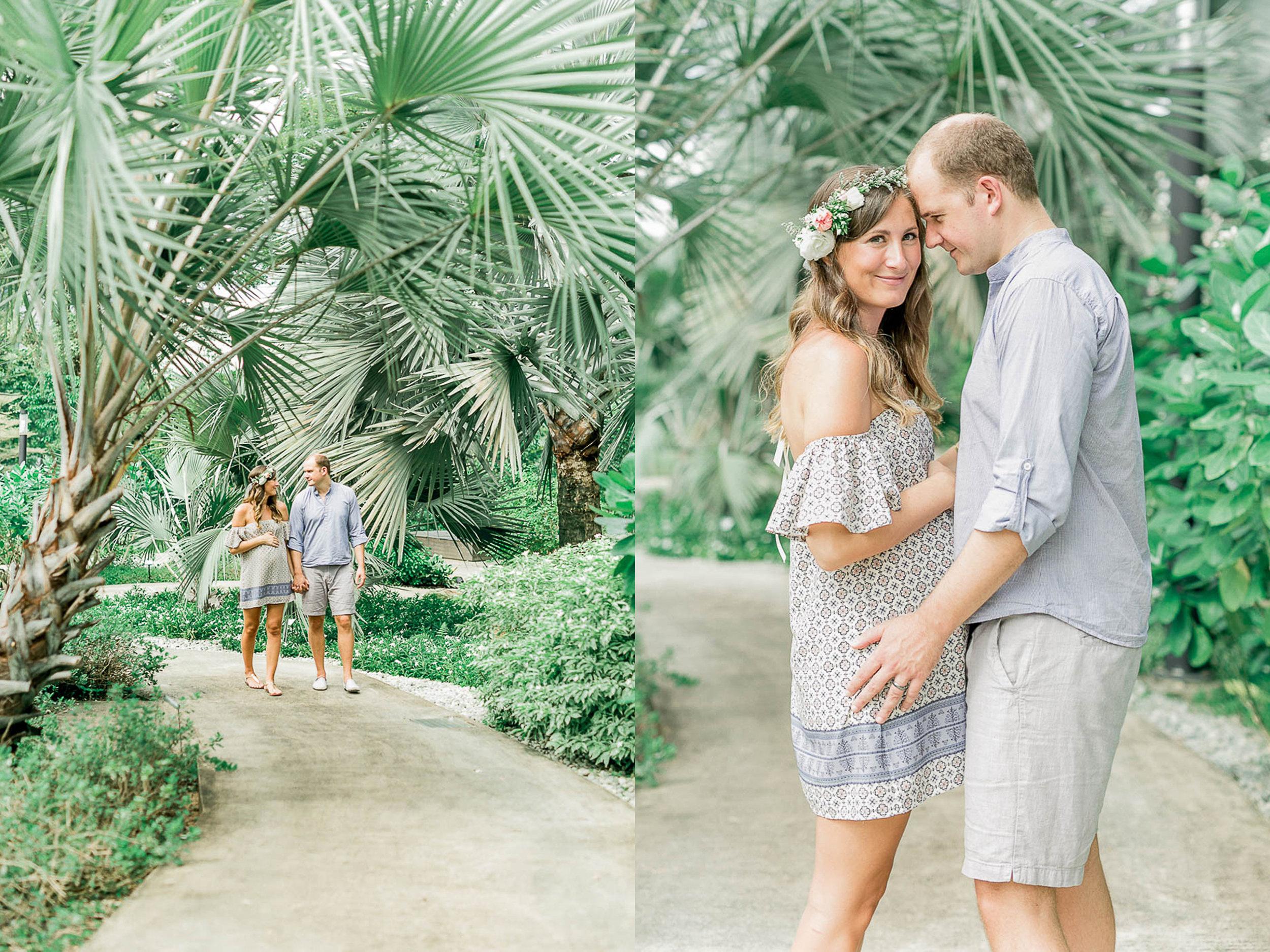maternity-photographer-singapore-film-photographer-chen-sands-marisa-3.jpg