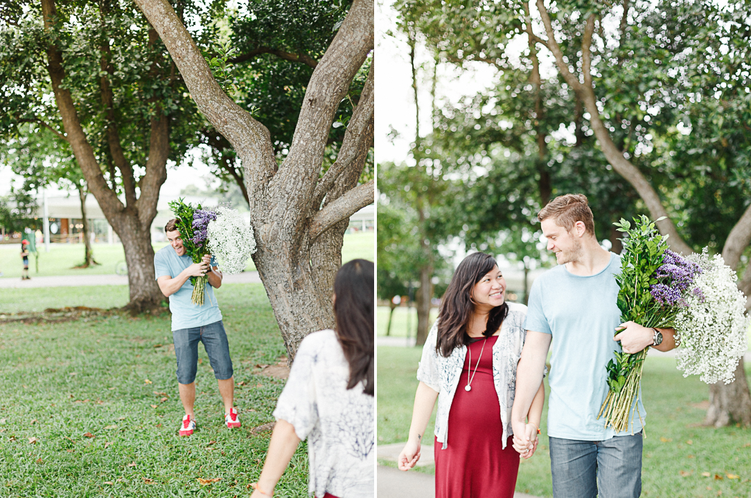 chen sands singapore maternity photography palita 1 collage.jpg