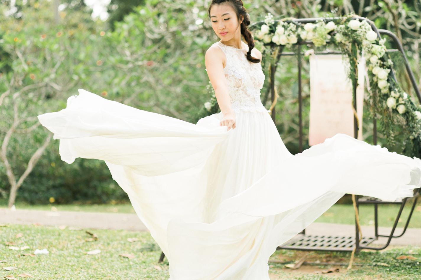 chen sands photography the wedding scoop bridal workshop caroline tran botanic gardens.jpg-3.jpg