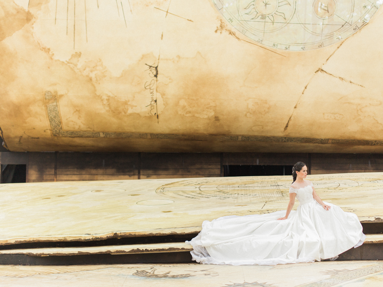 chen sands editorial bridal shoot shakespeare the wedding scoop singapor-7.jpg