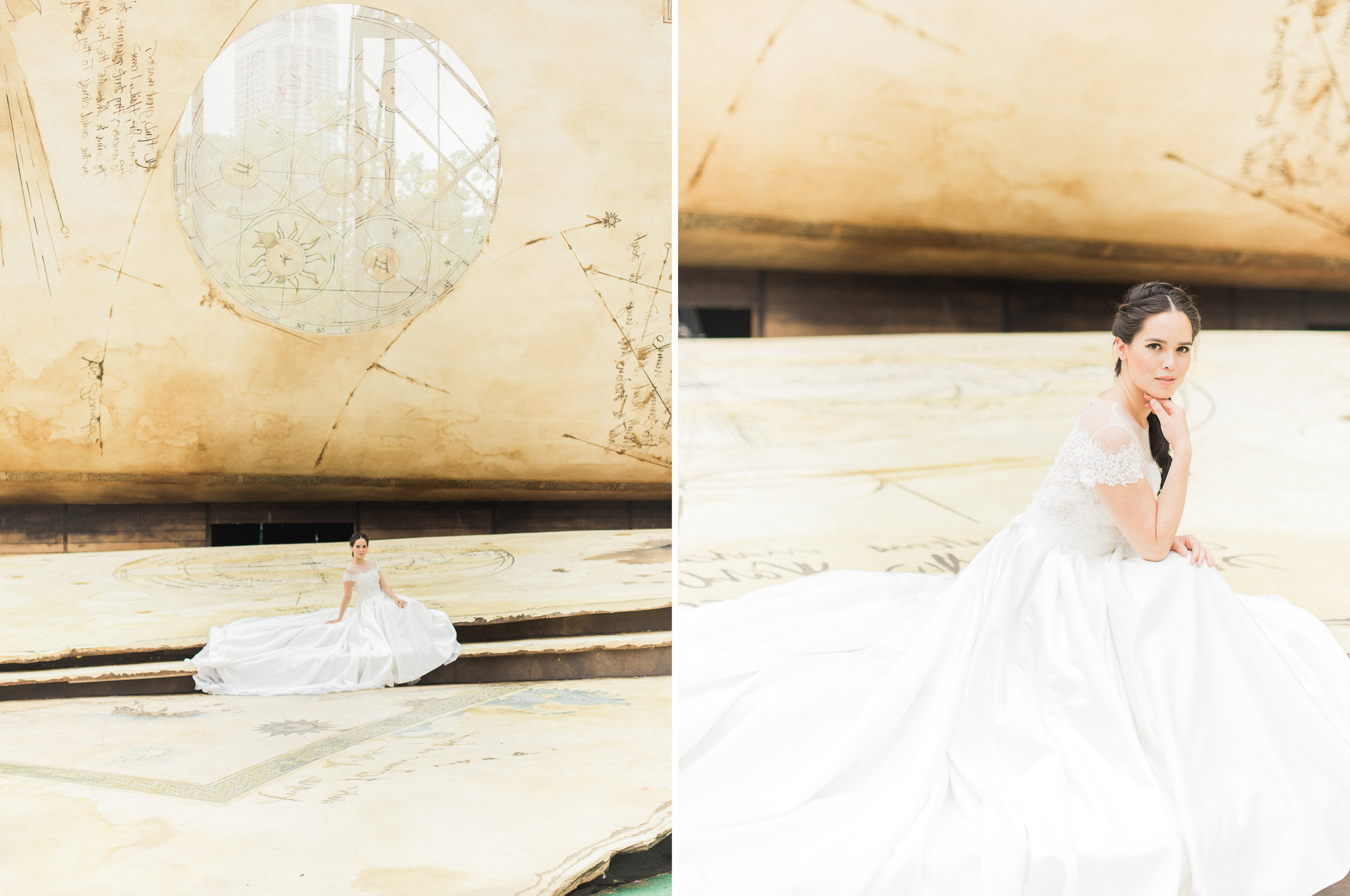 chen sands editorial bridal shoot shakespeare the wedding scoop singapore collage 6.jpg