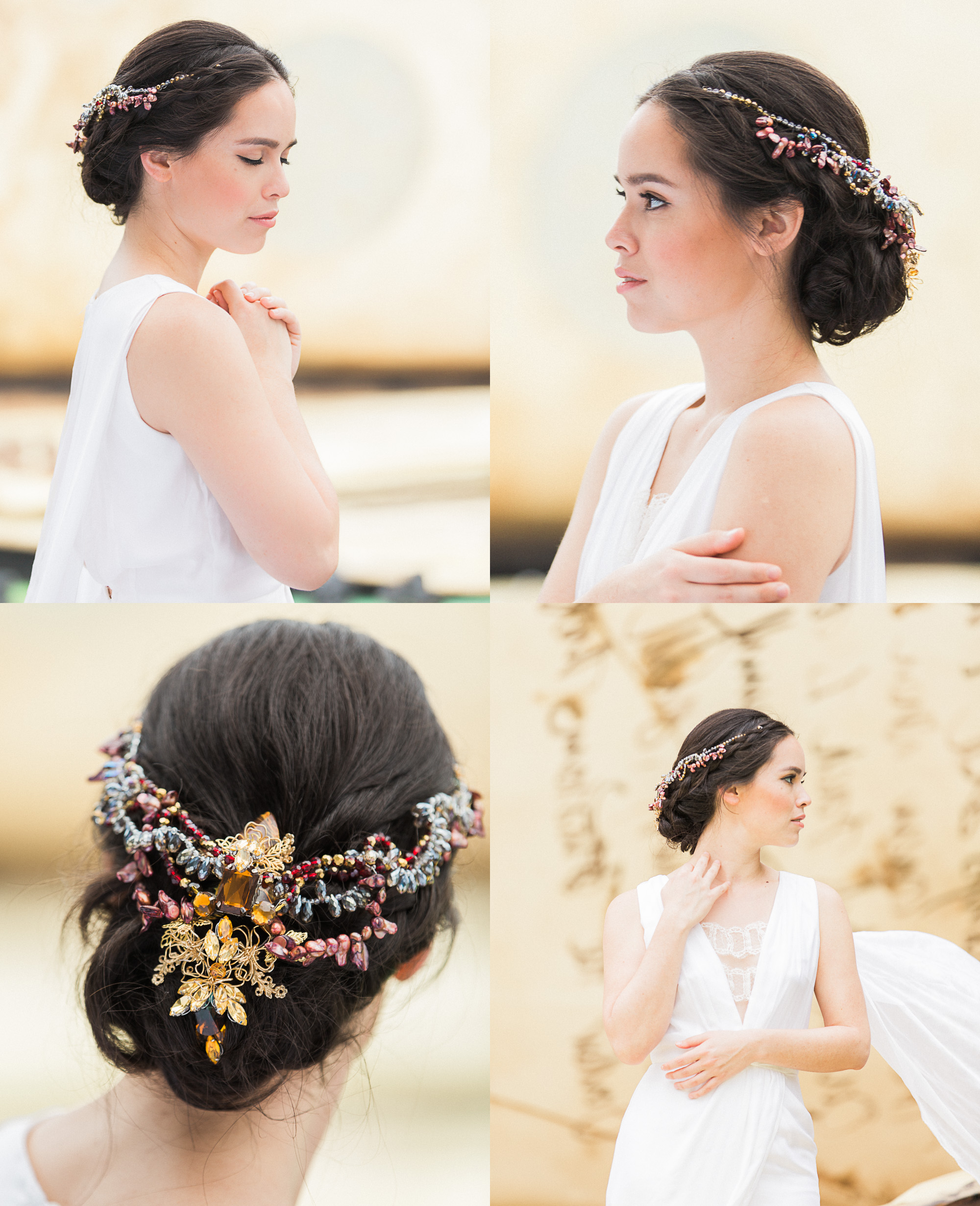 chen sands editorial bridal shoot shakespeare the wedding scoop singapore collage 2.jpg